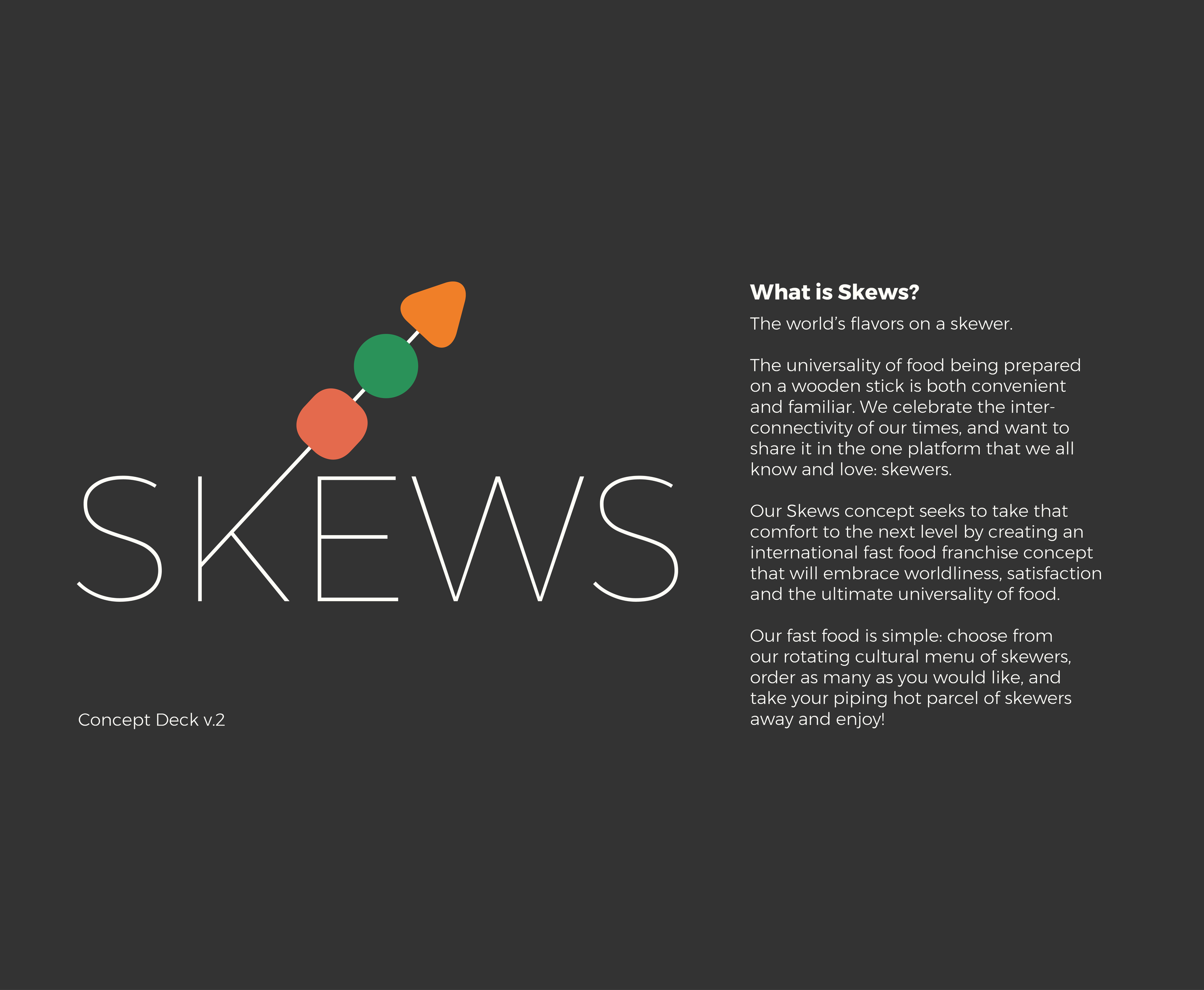 w-skews presentation-01.png