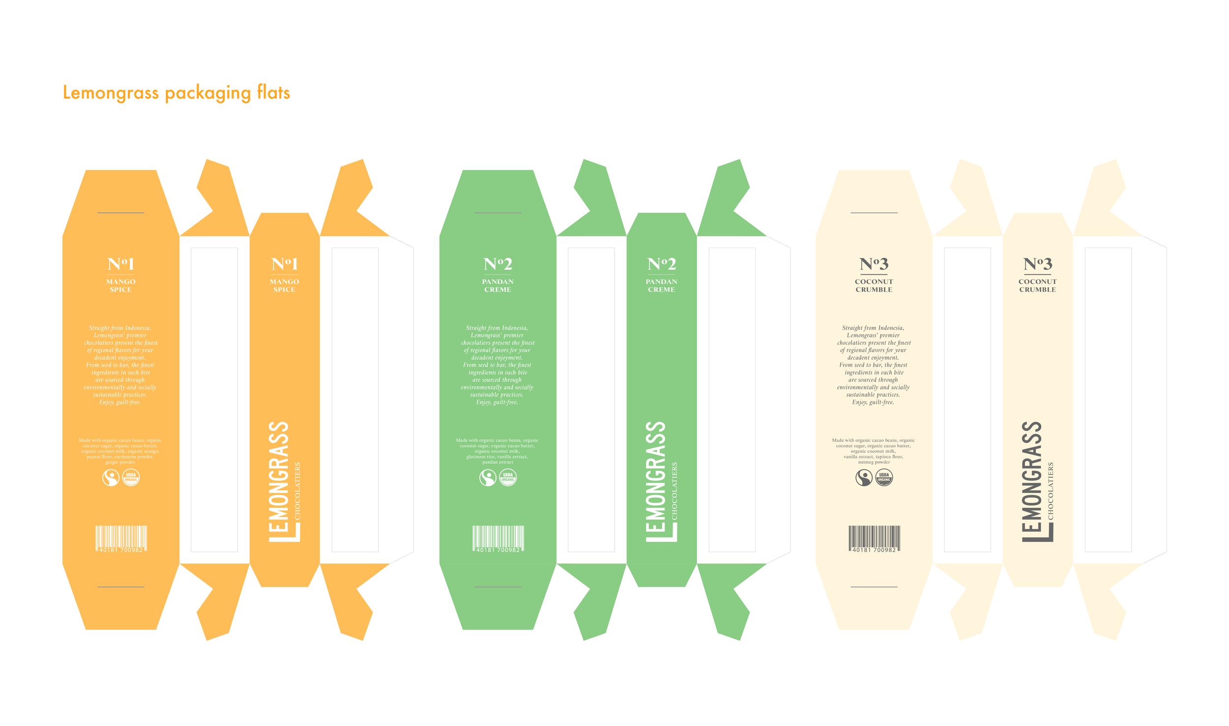 w-concept deck-04.png