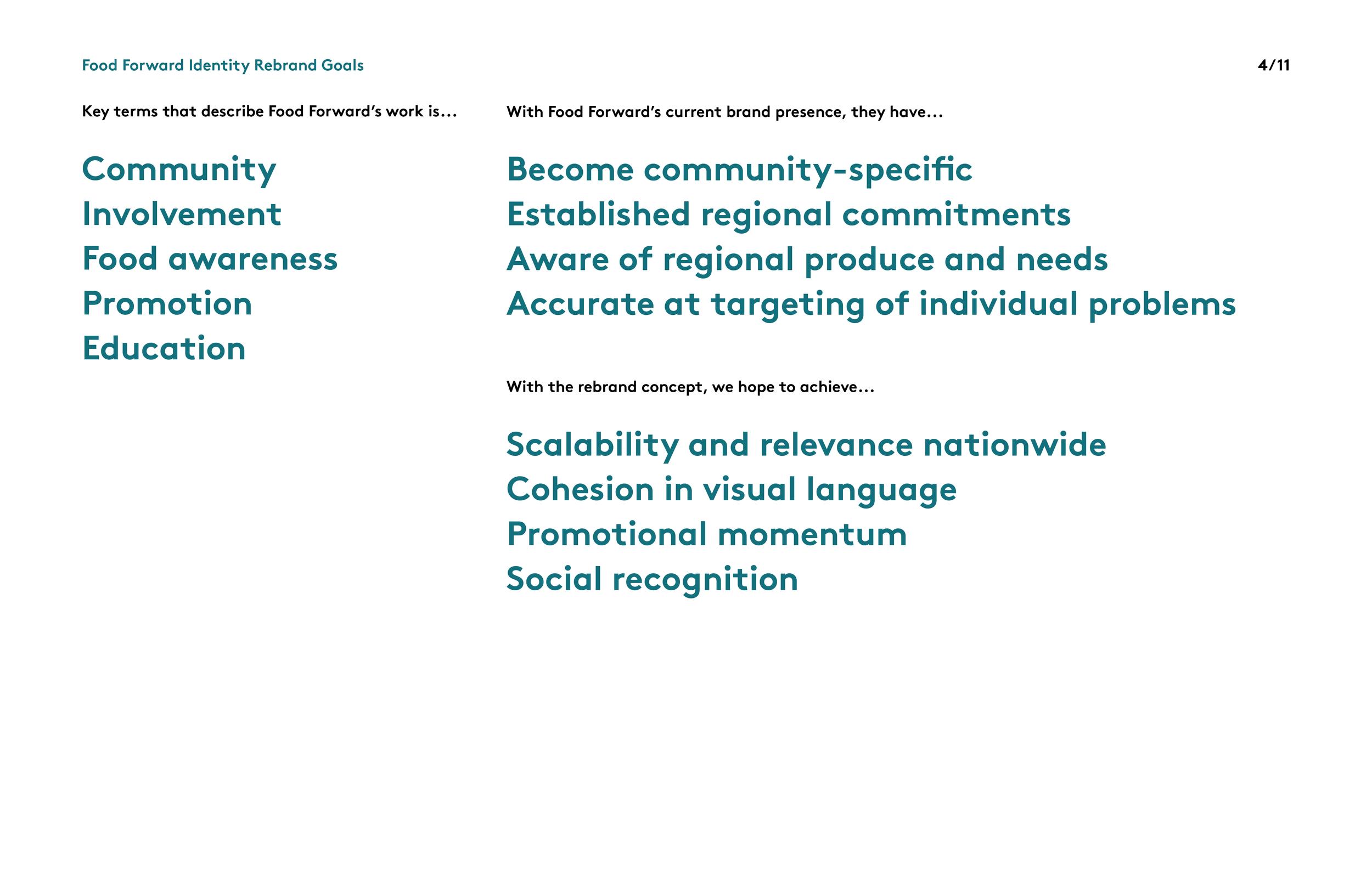 Brand book v2_4. Rebrand statement.png