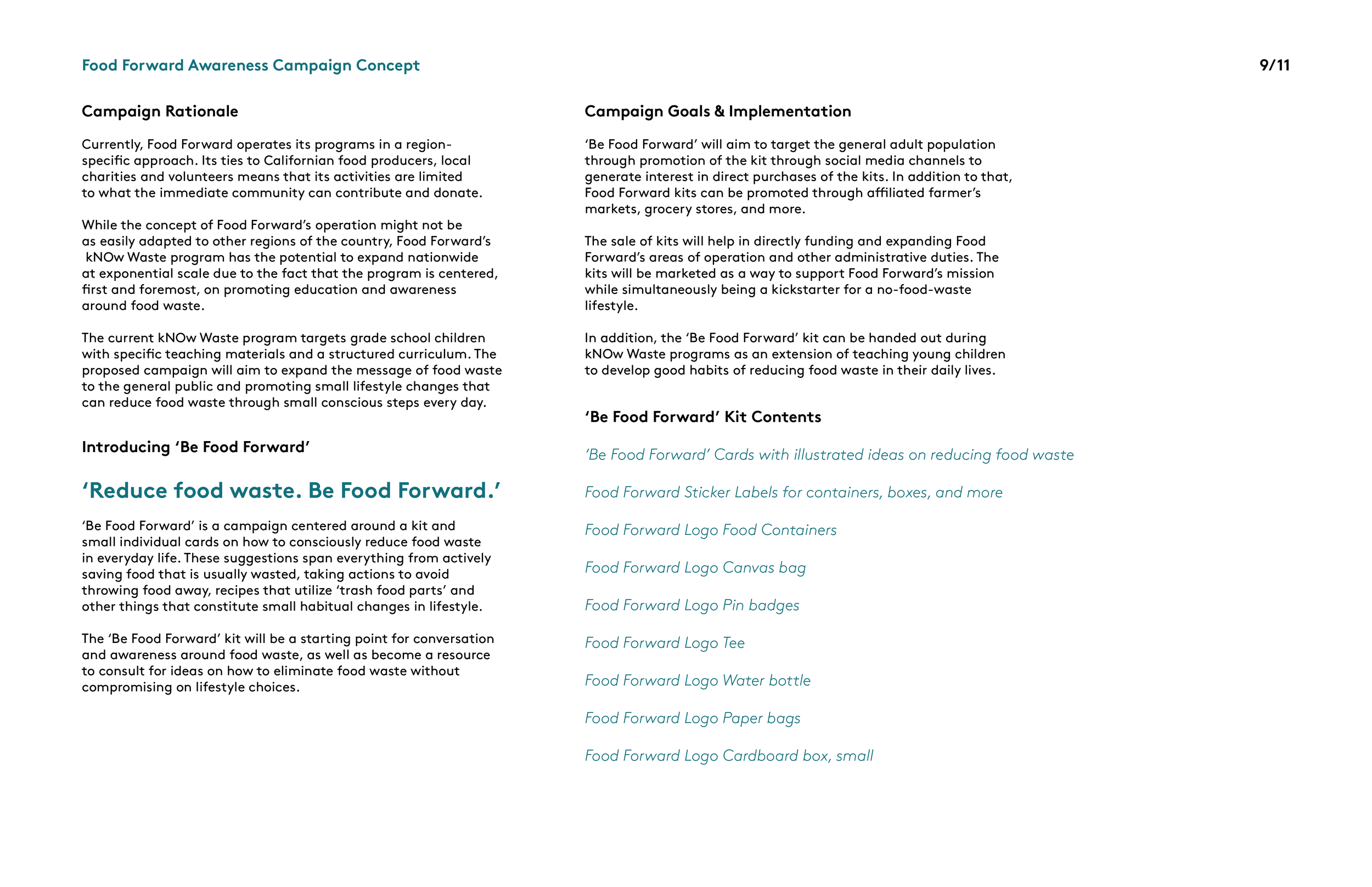 Brand book v2_9. Campaign Description.png