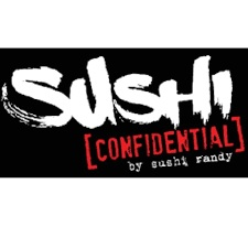 sushiconfidential2.png