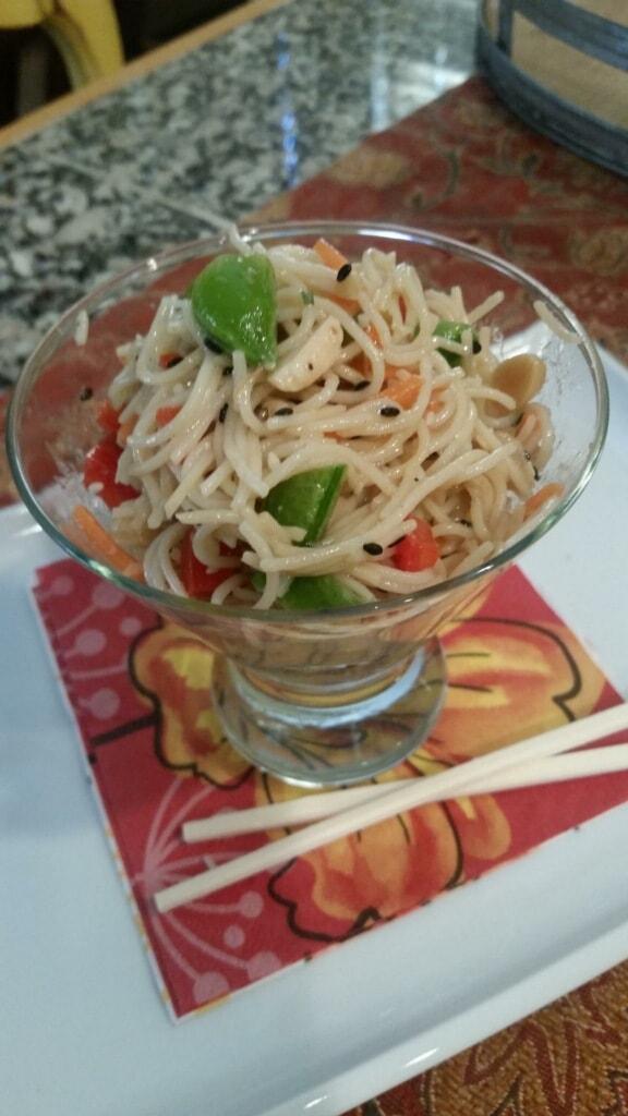 Webp.net-compress-image.jpg noodles.jpg