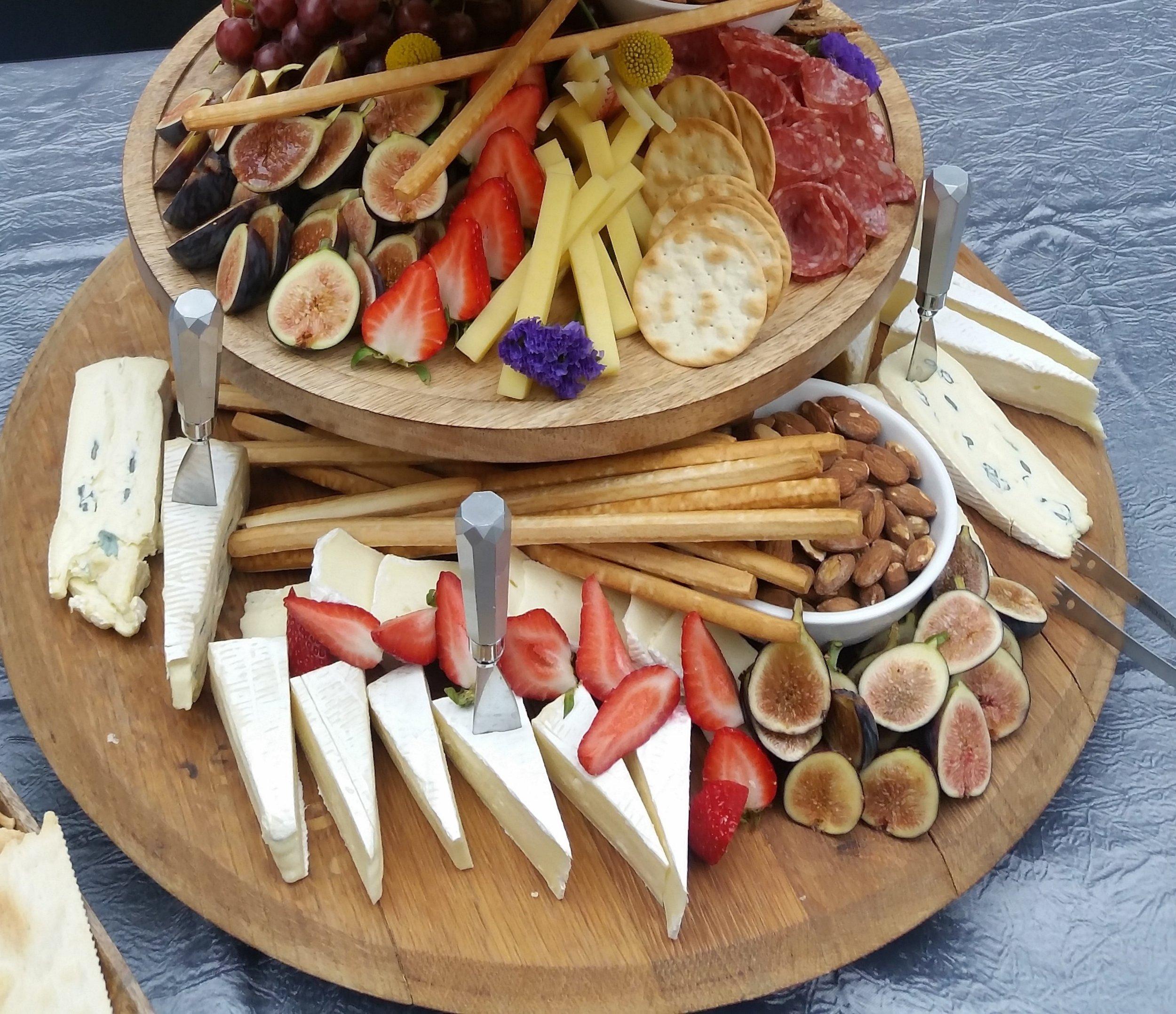 Webp.net-compress-image.jpg cheese.jpg