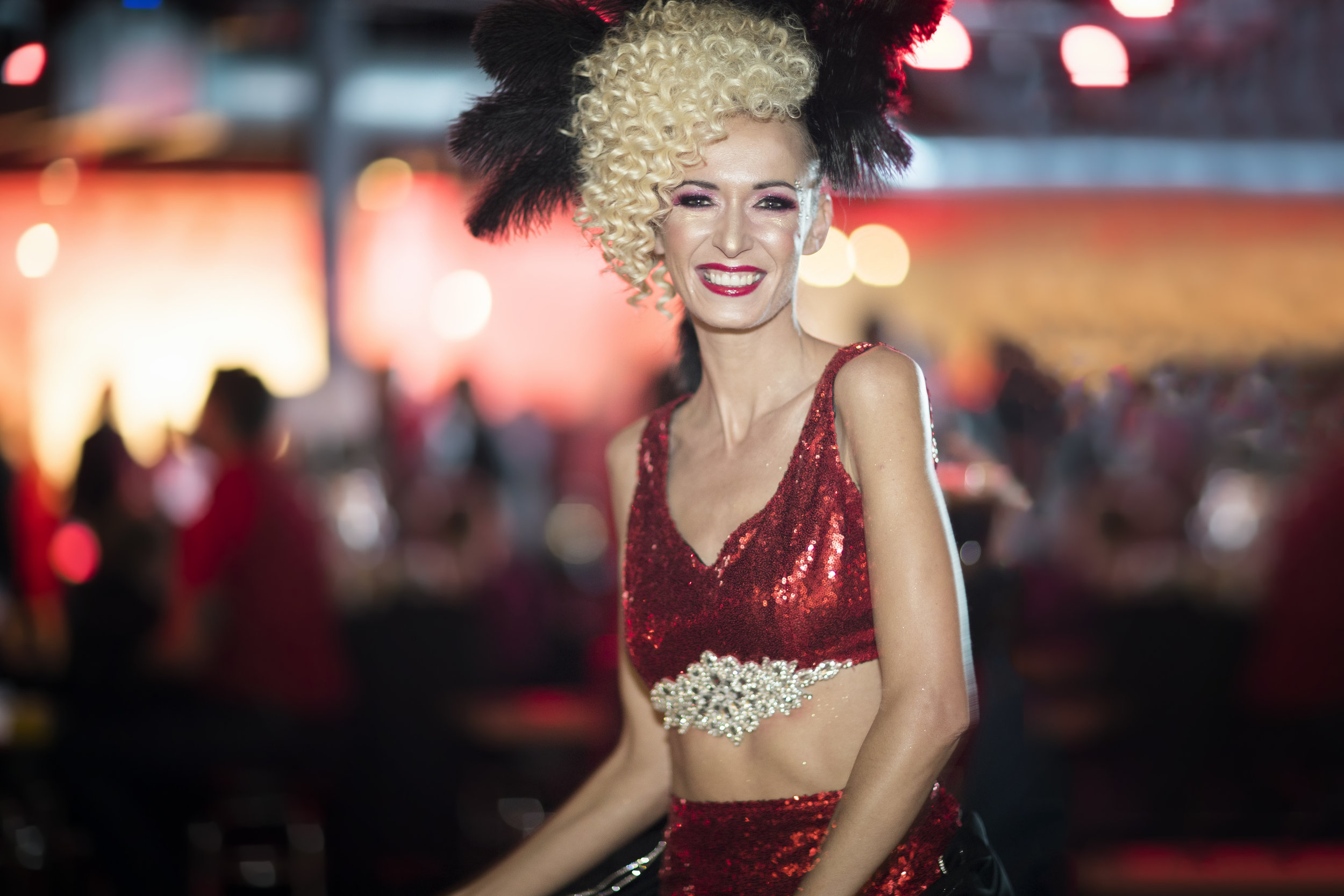 Red Ball 2018 - Backstage - Eddie Ricke - 002.jpg