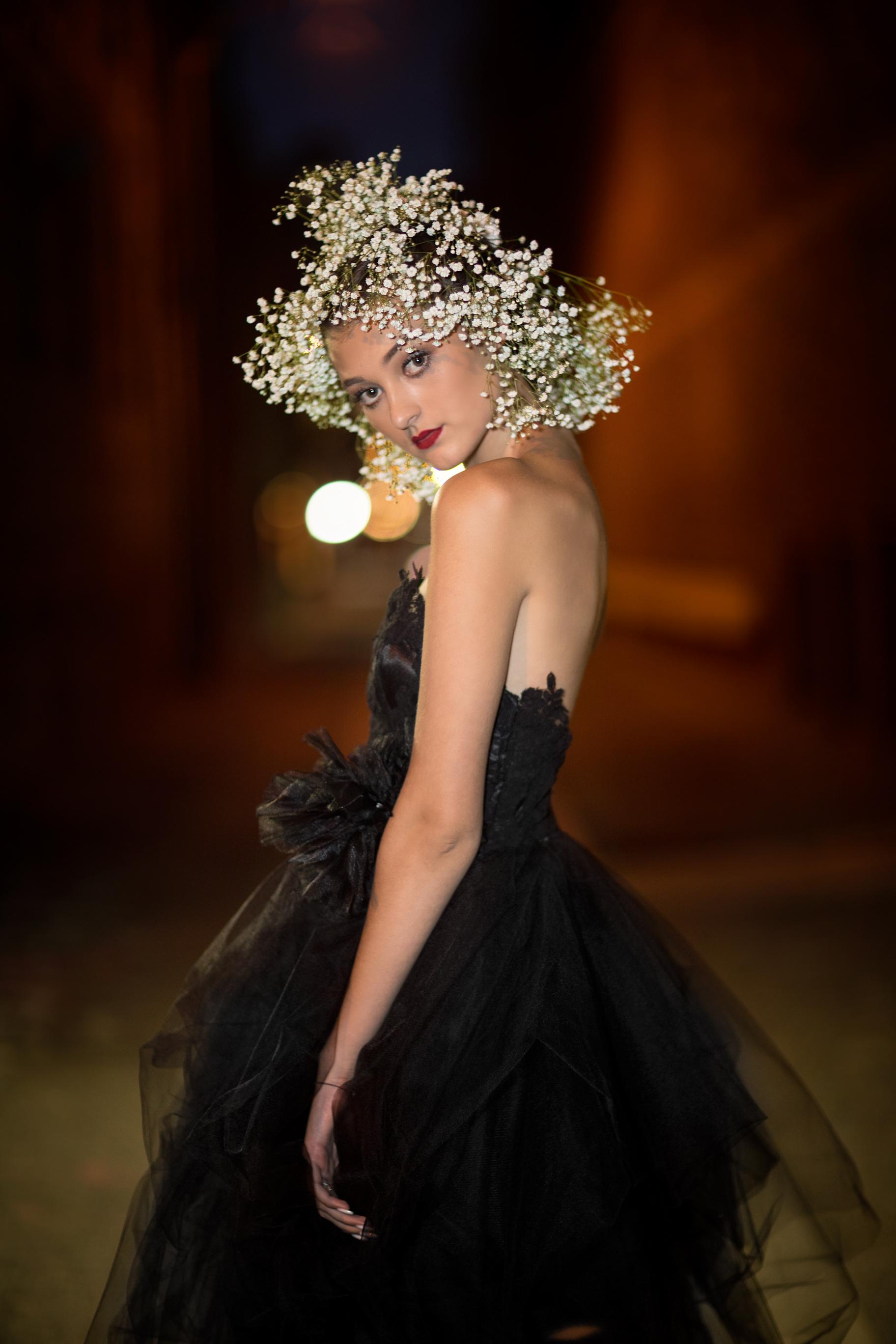 Mid Summer Fashion Soiree - 003.jpg