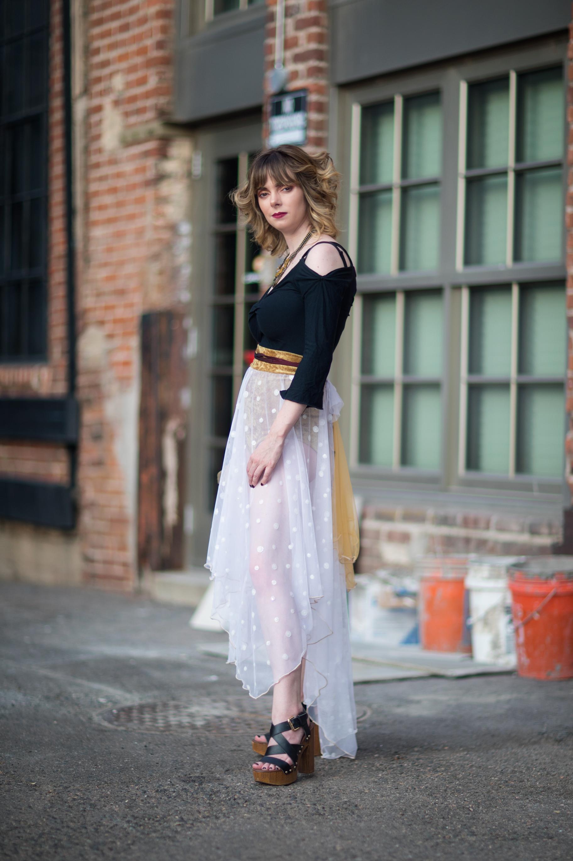 Mid Summer Fashion Soiree - 012.jpg