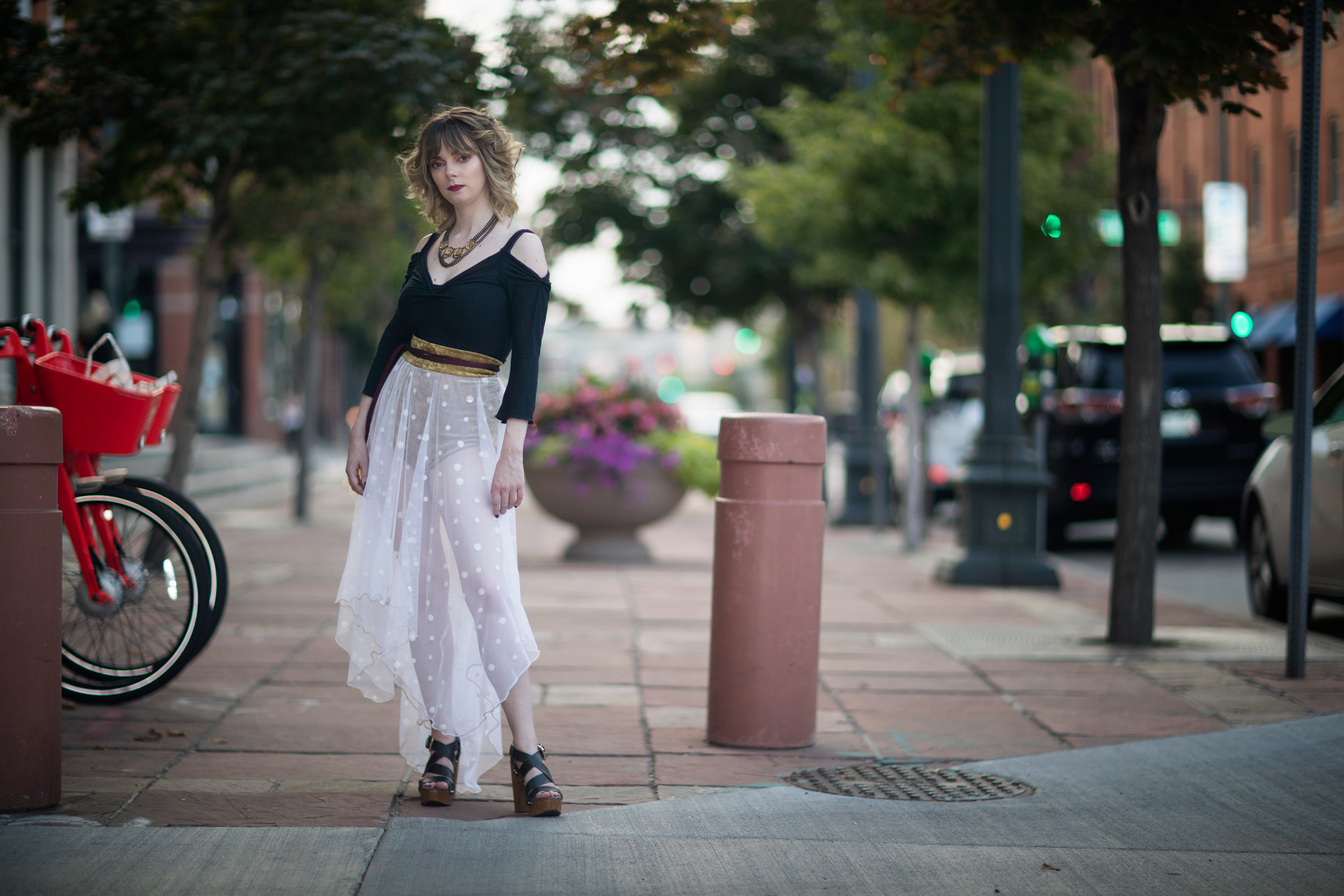 Mid Summer Fashion Soiree - 020.jpg