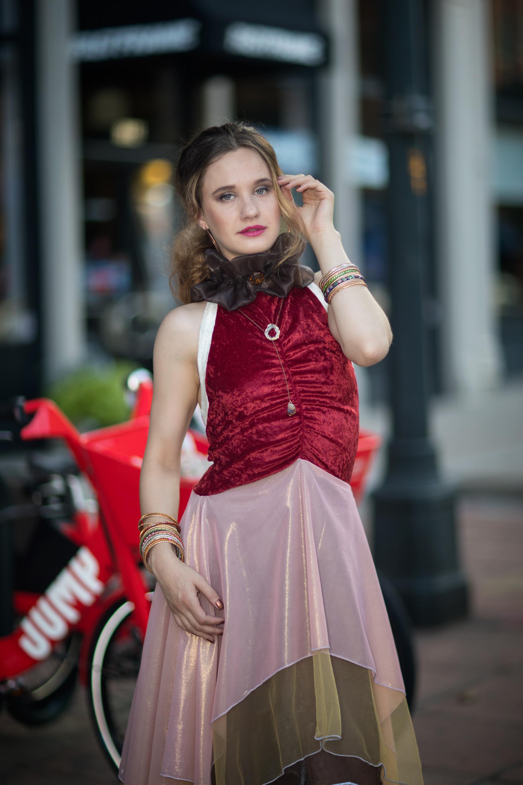 Mid Summer Fashion Soiree - 023.jpg