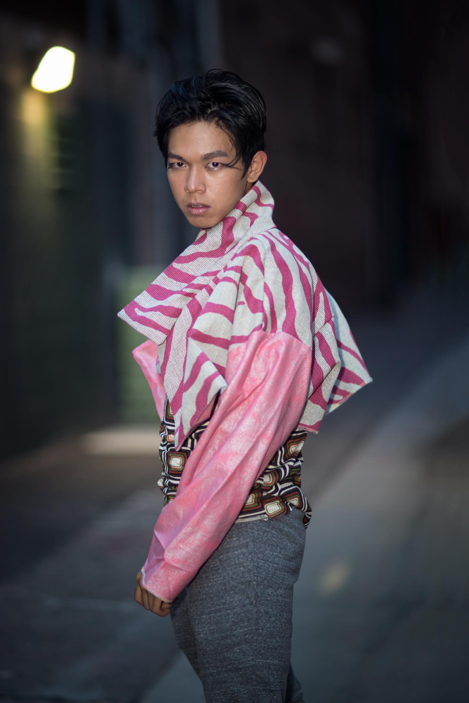 Mid Summer Fashion Soiree - 027.jpg