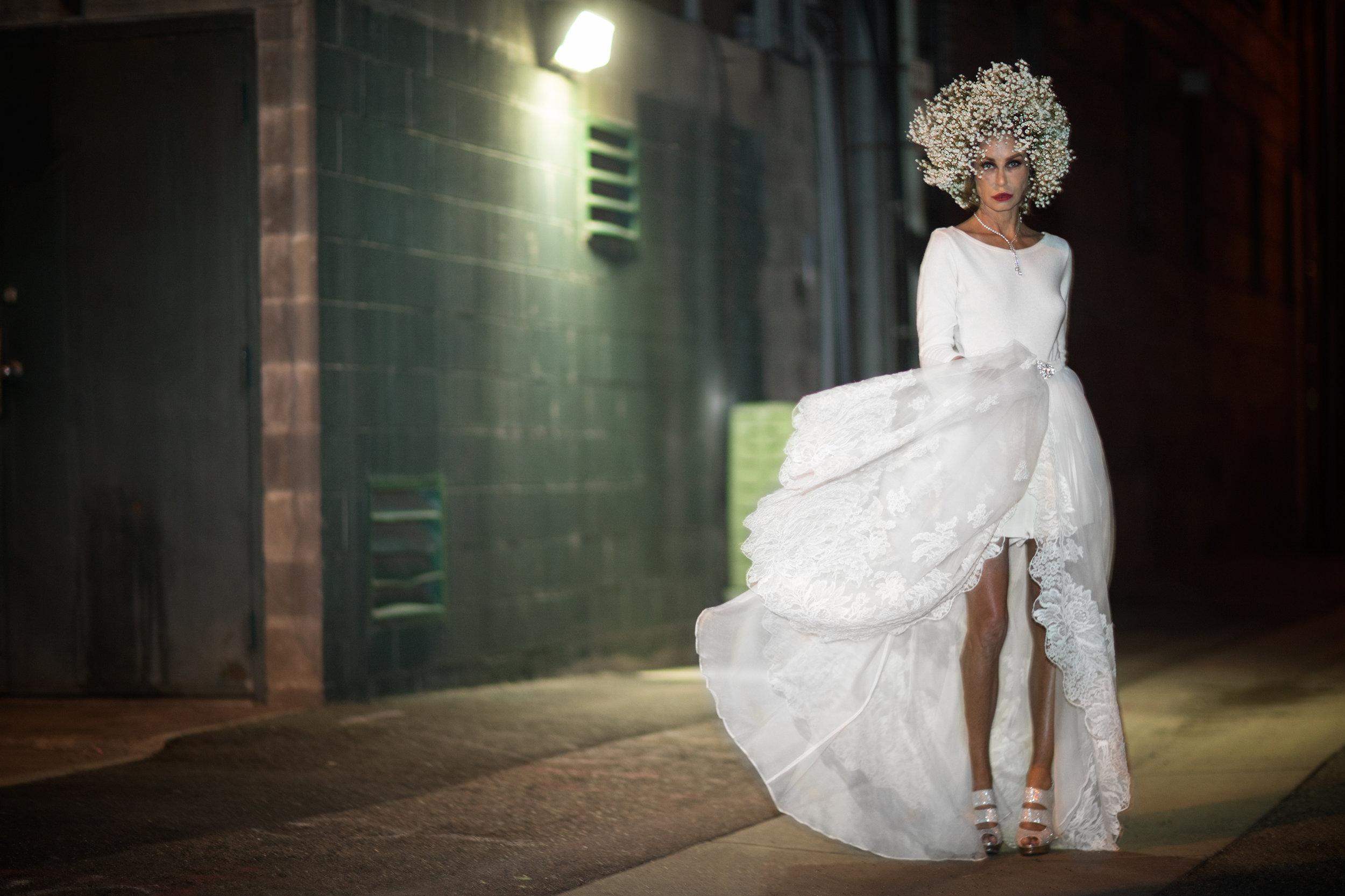 Mid Summer Fashion Soiree - 041.jpg