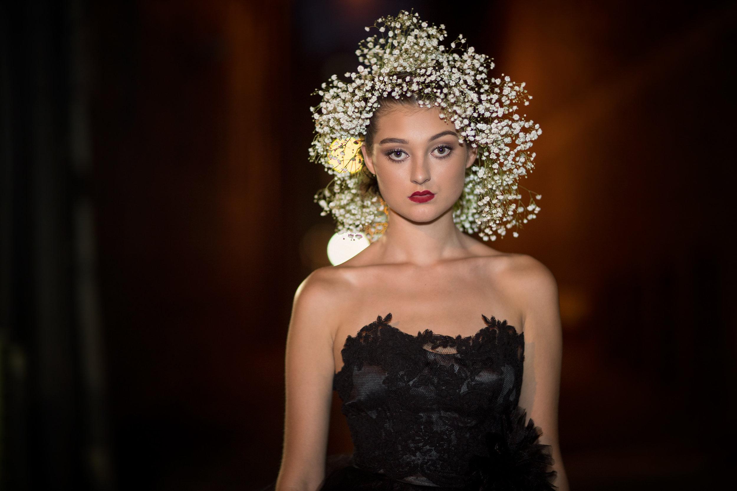 Mid Summer Fashion Soiree - 045.jpg
