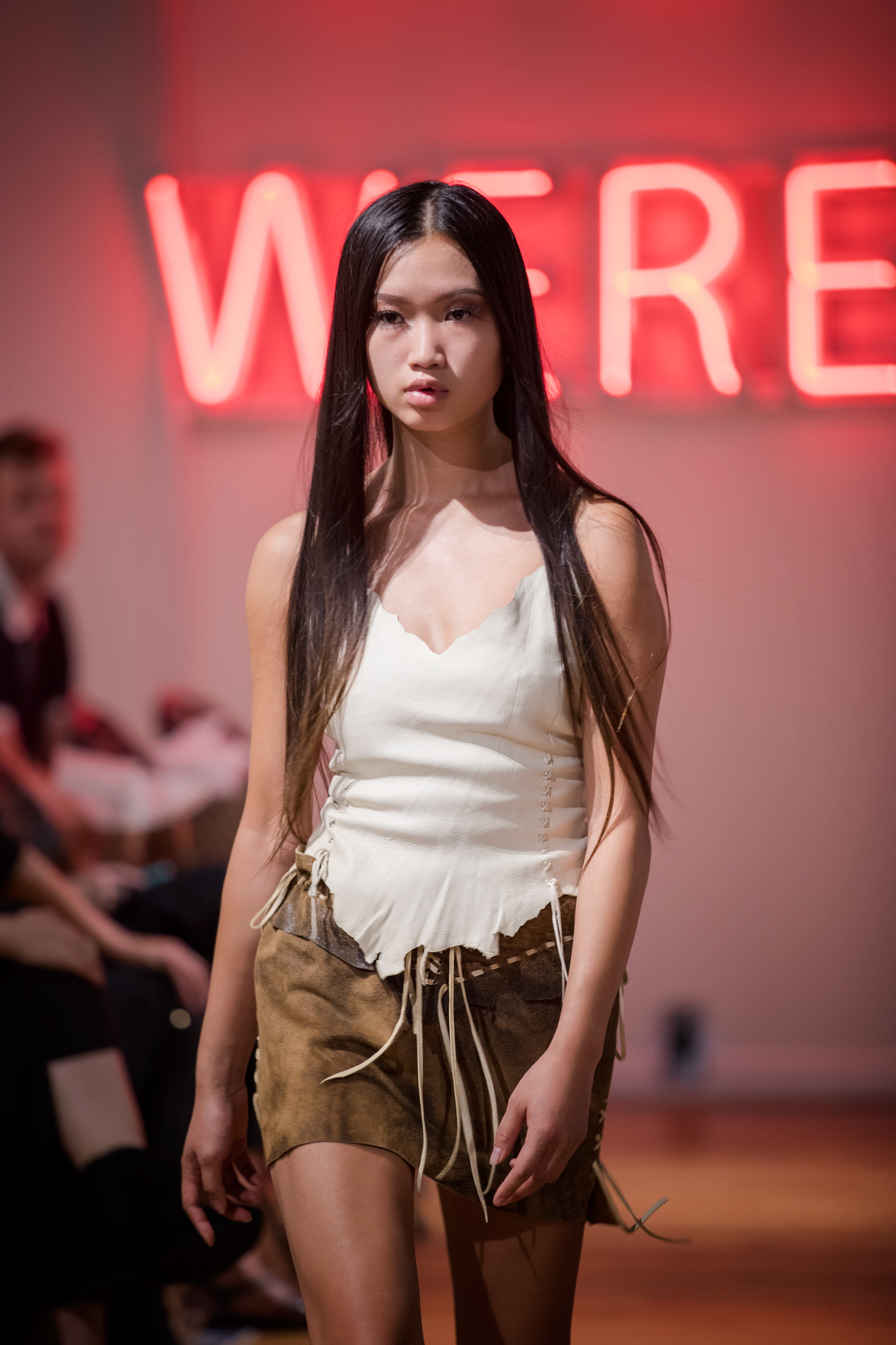 Mid Summer Fashion Soiree - 057.jpg