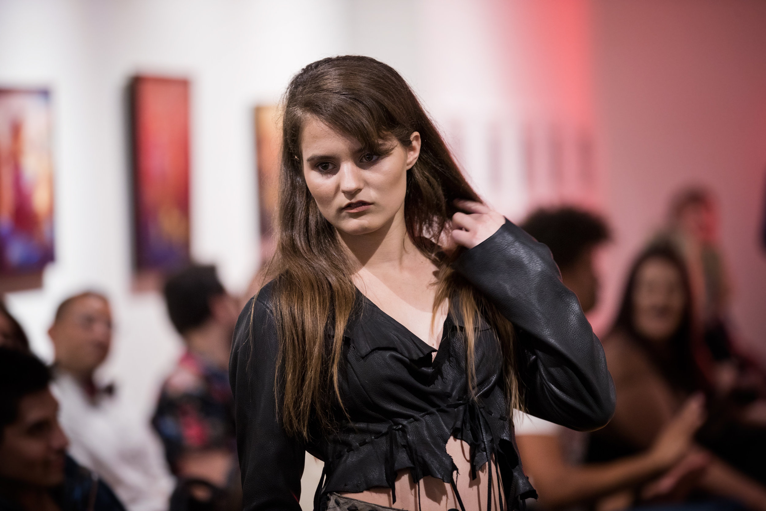 Mid Summer Fashion Soiree - 061.jpg