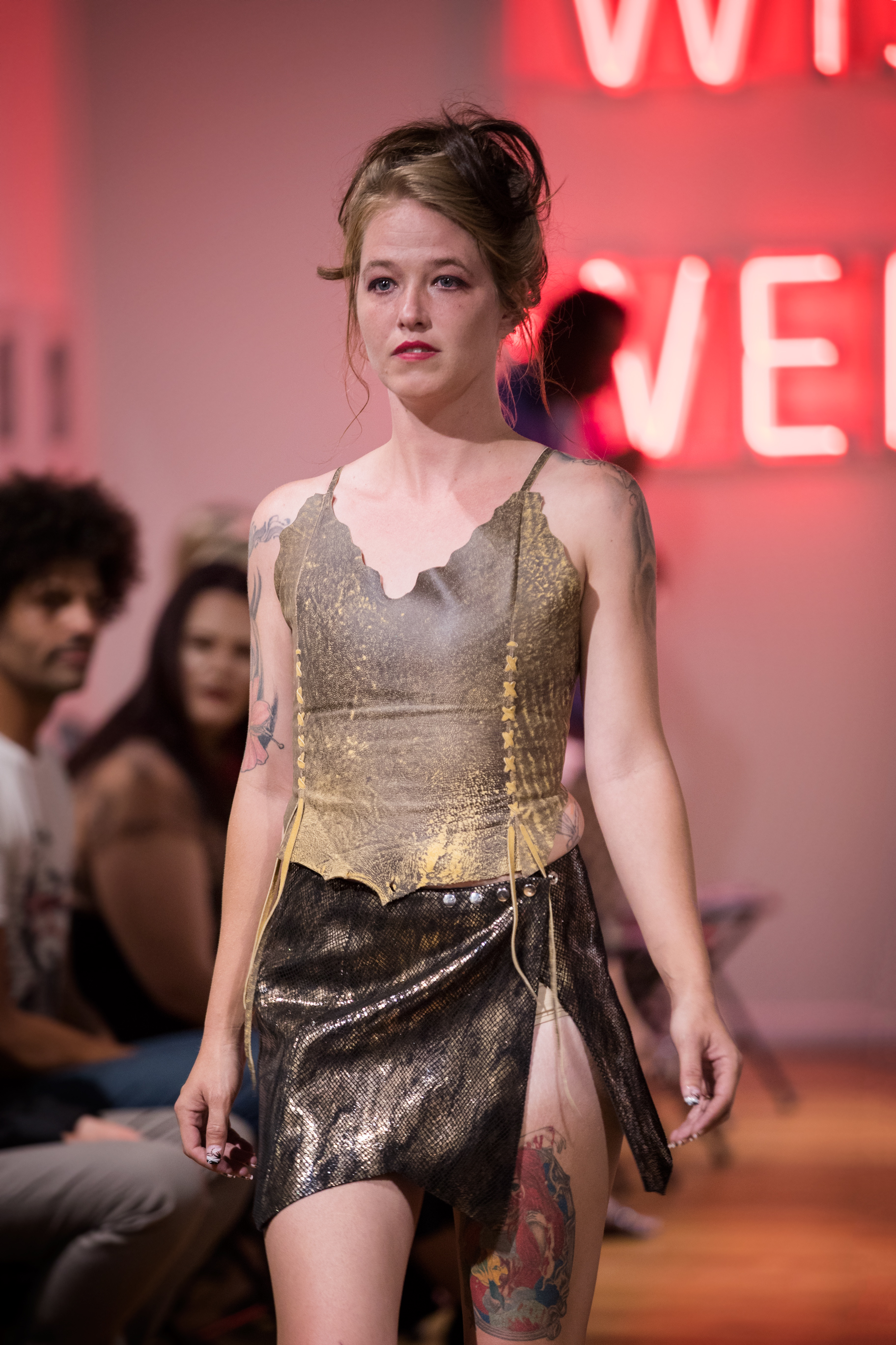 Mid Summer Fashion Soiree - 062.jpg