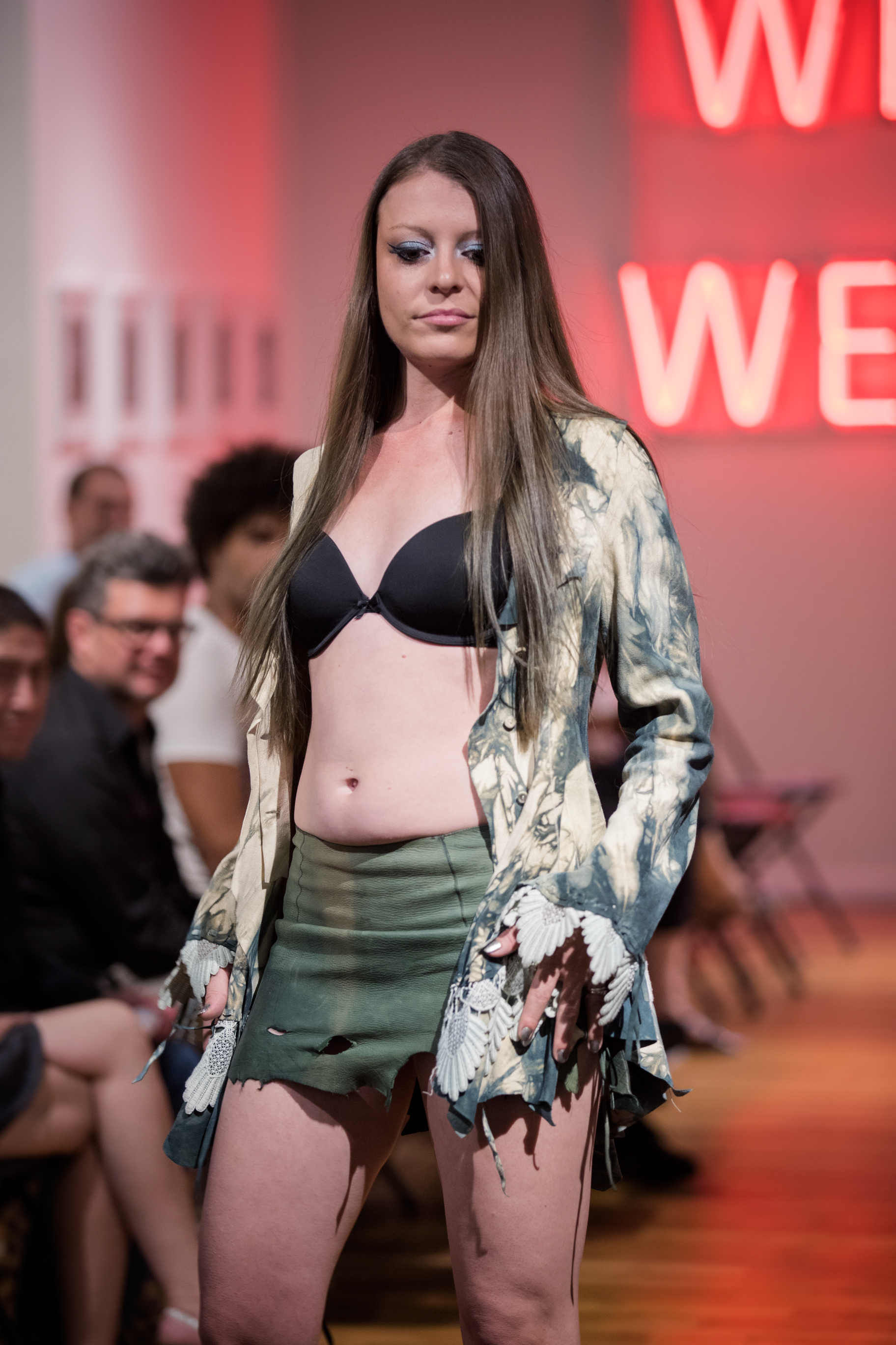 Mid Summer Fashion Soiree - 065.jpg