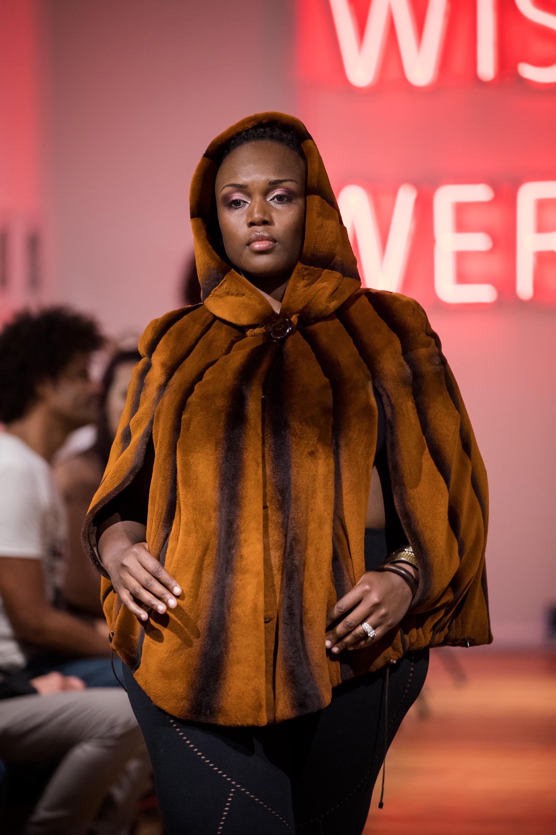 Mid Summer Fashion Soiree - 068.jpg