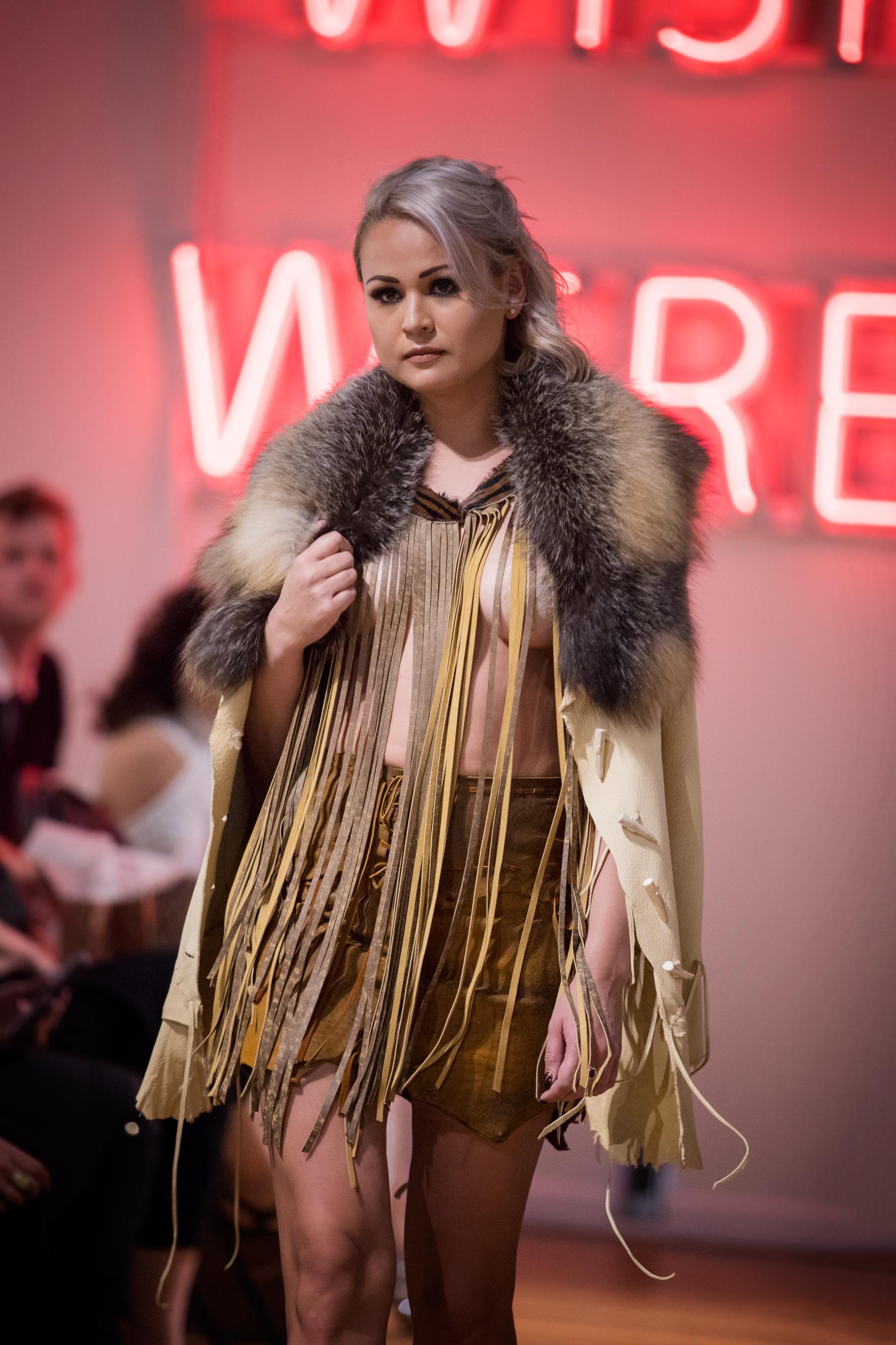Mid Summer Fashion Soiree - 070.jpg