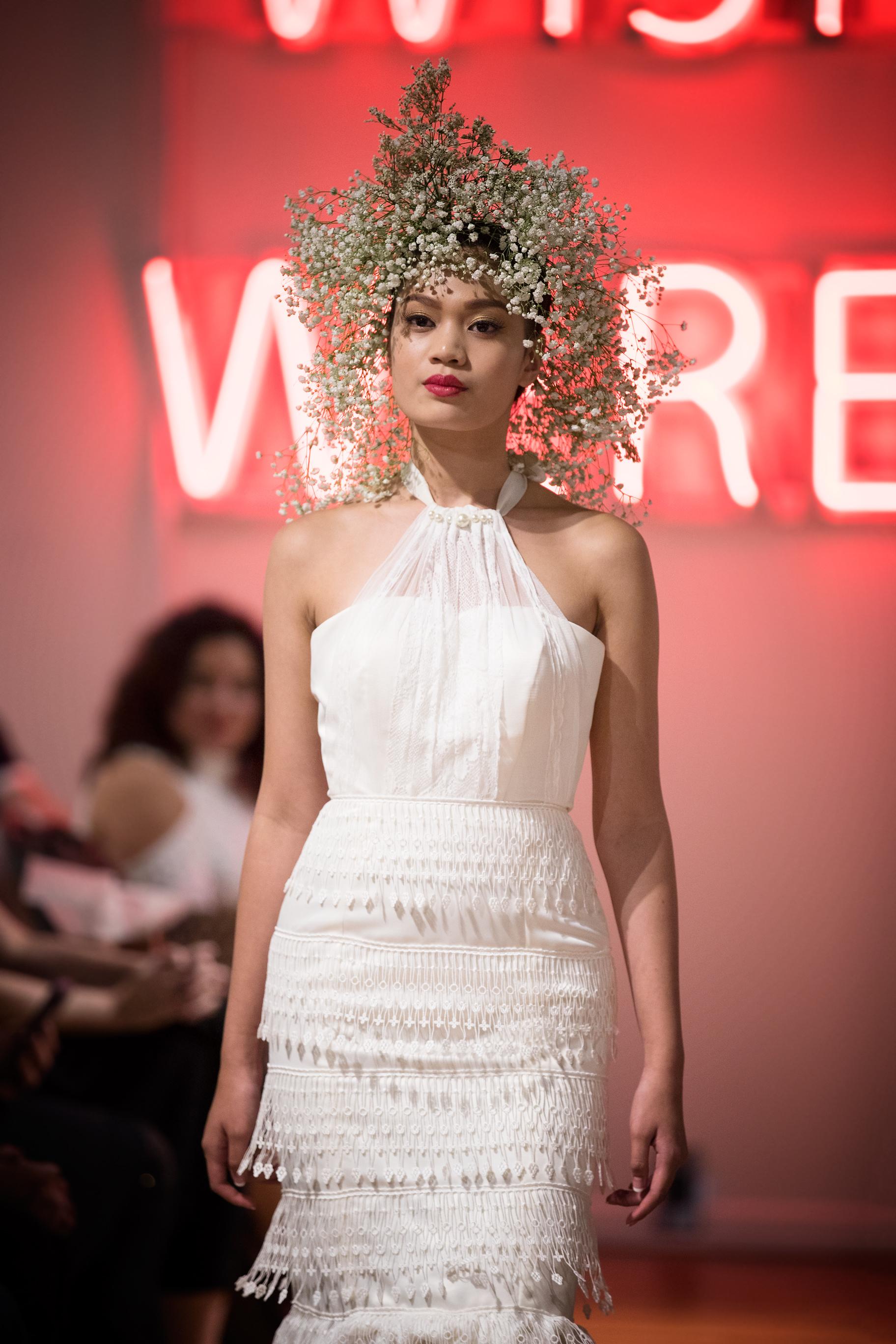 Mid Summer Fashion Soiree - 073.jpg