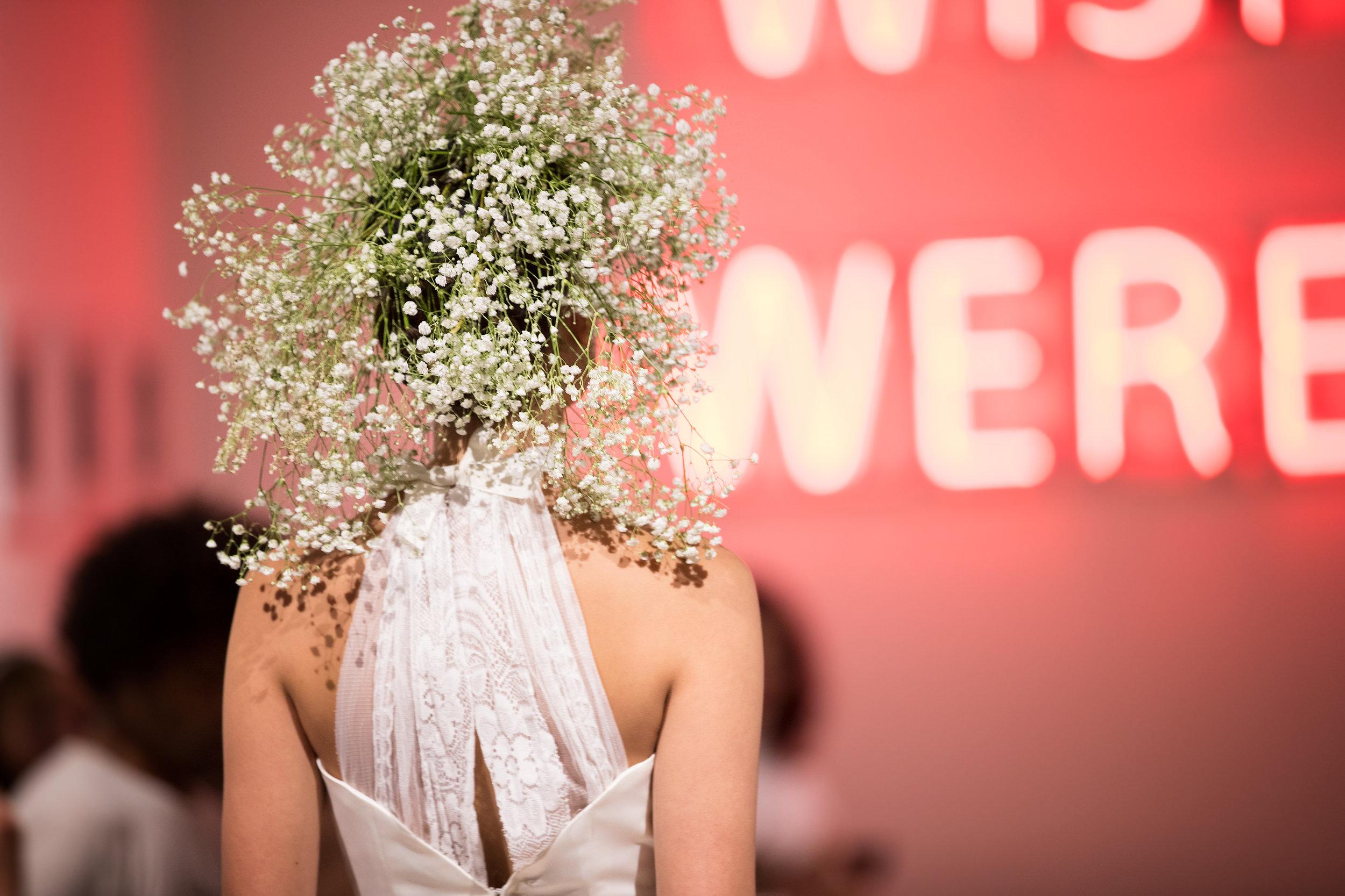 Mid Summer Fashion Soiree - 074.jpg