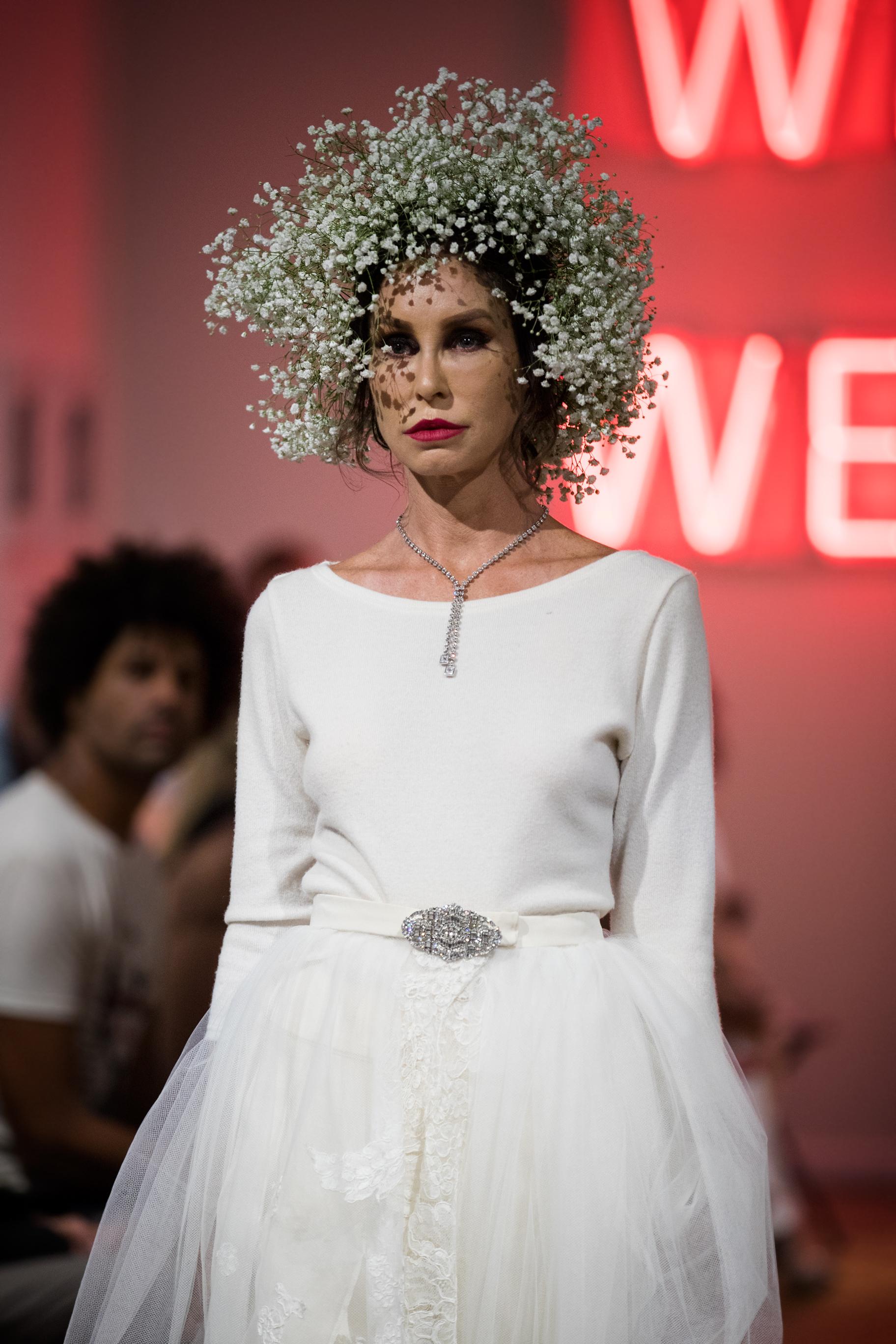 Mid Summer Fashion Soiree - 078.jpg