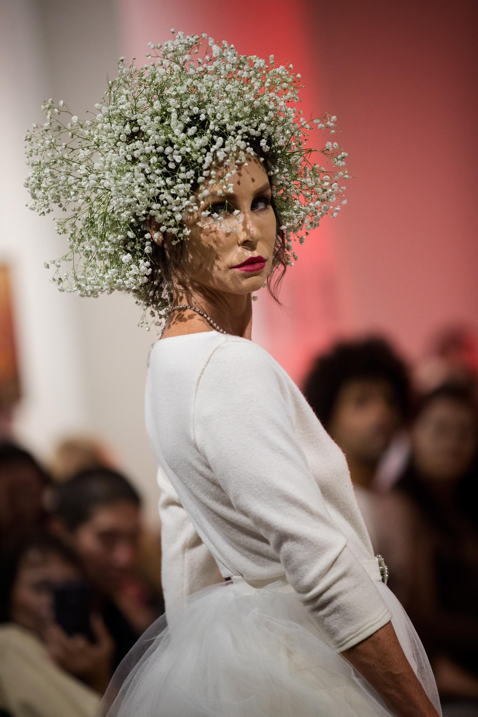 Mid Summer Fashion Soiree - 080.jpg