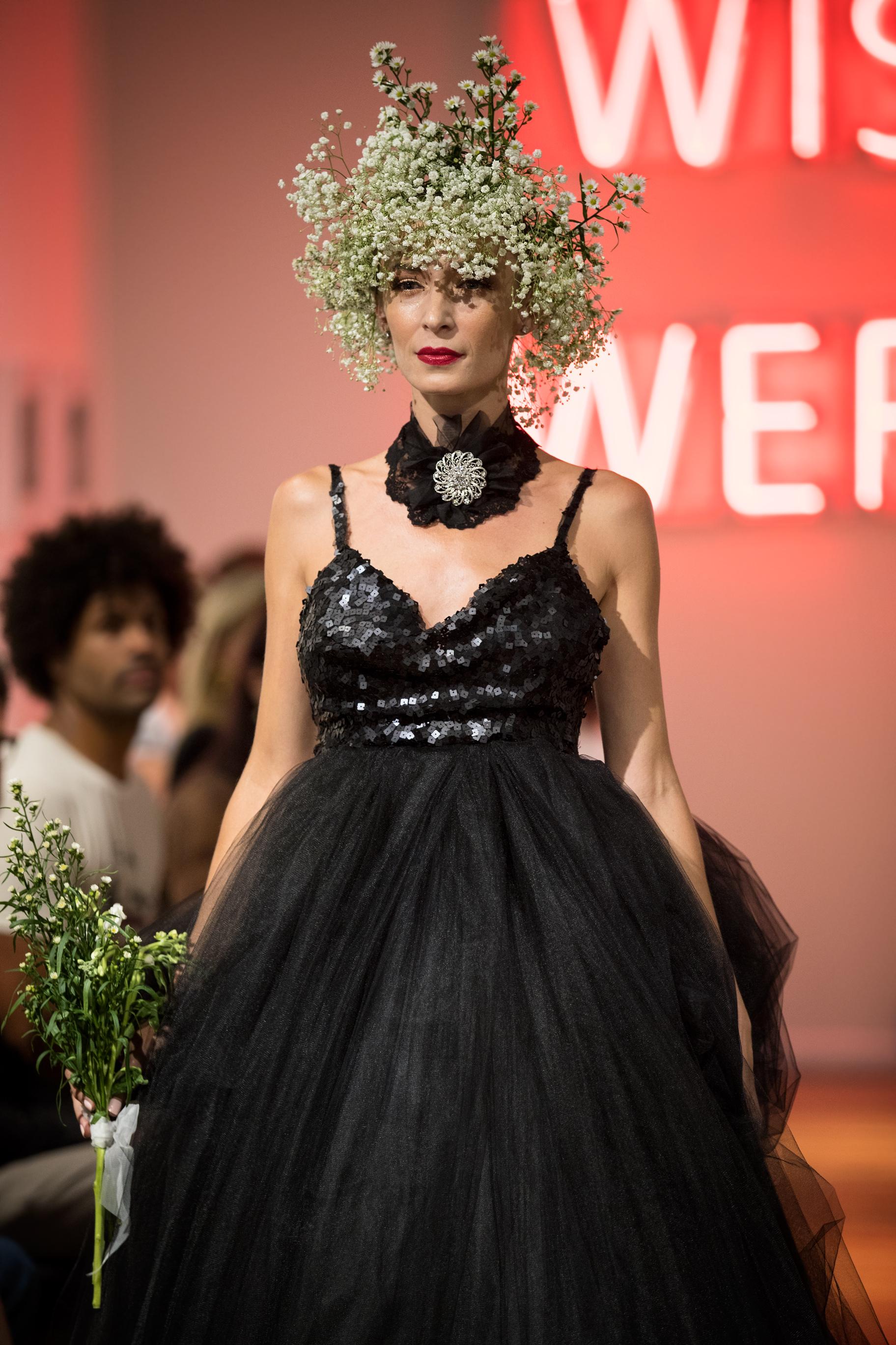 Mid Summer Fashion Soiree - 082.jpg