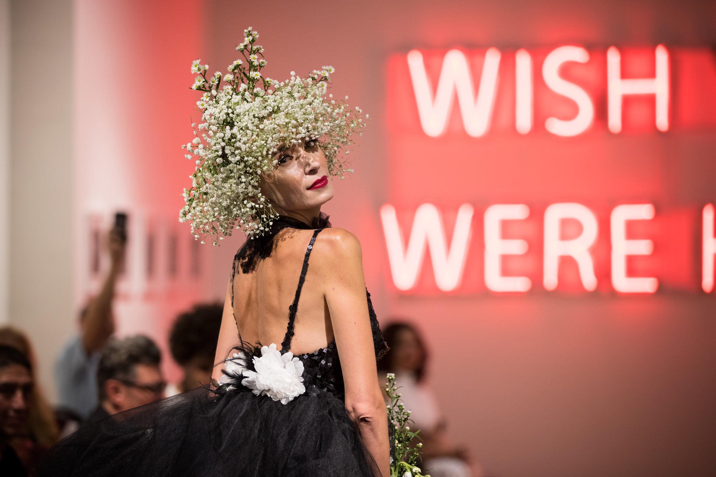 Mid Summer Fashion Soiree - 083.jpg