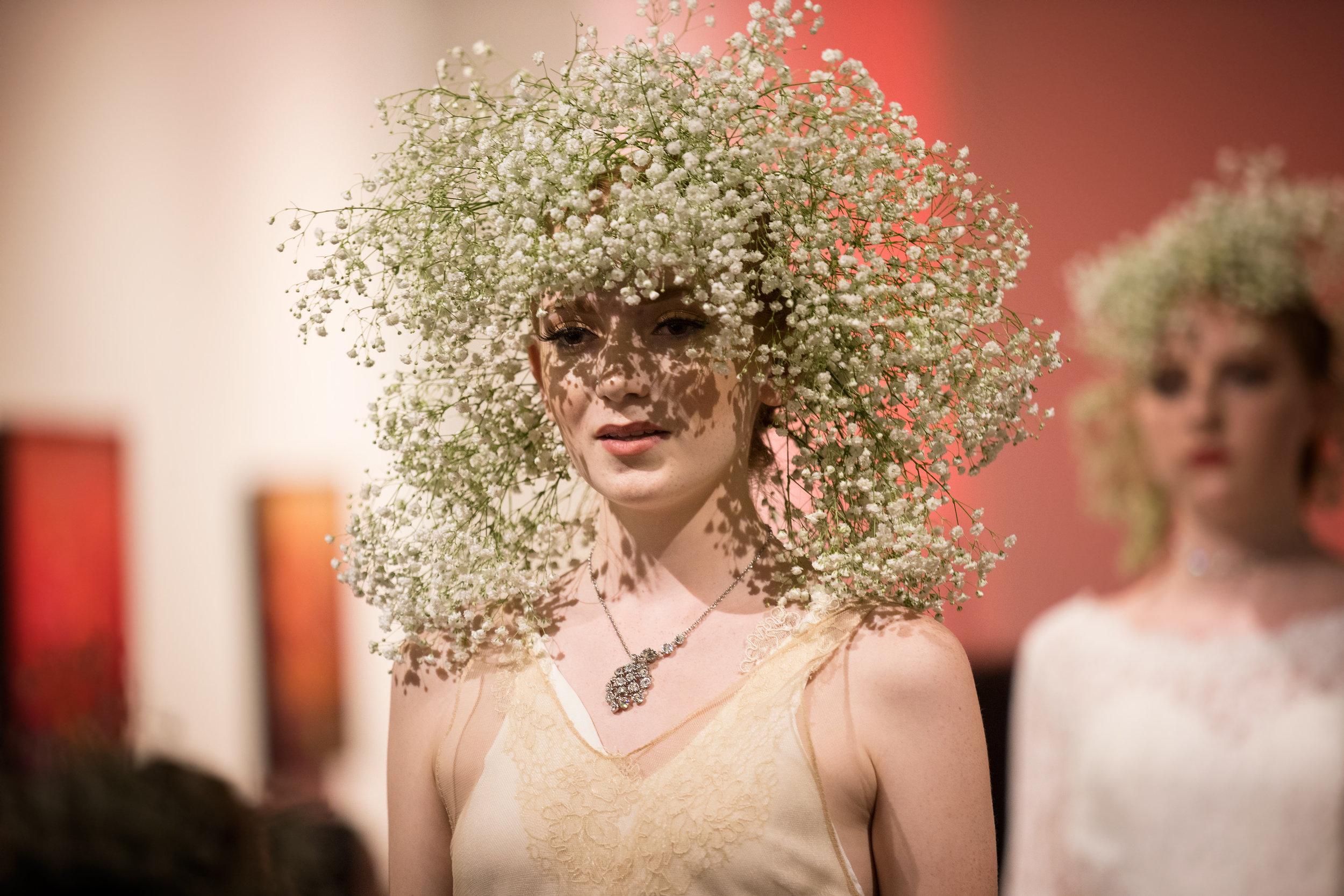 Mid Summer Fashion Soiree - 084.jpg