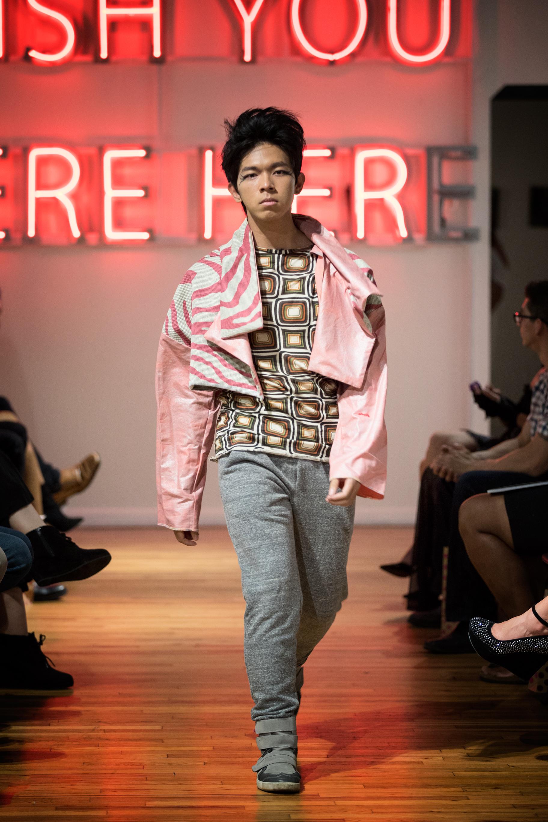 Mid Summer Fashion Soiree - 085.jpg