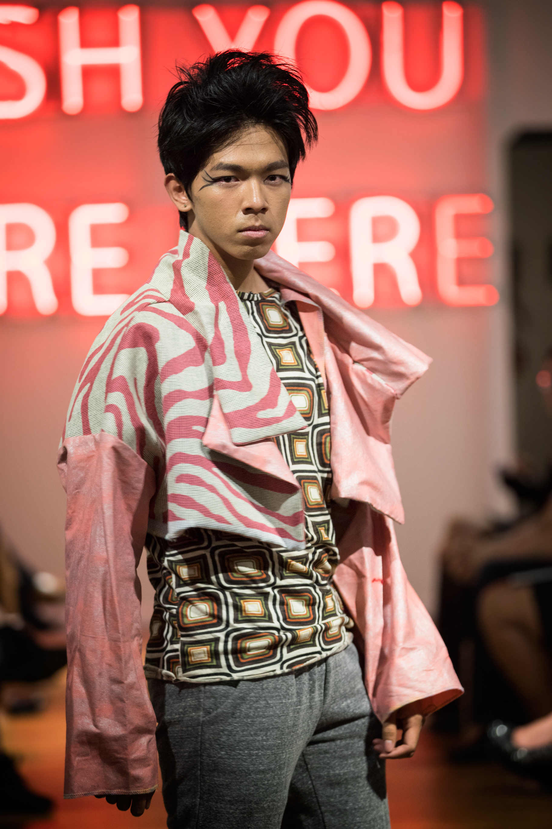 Mid Summer Fashion Soiree - 086.jpg