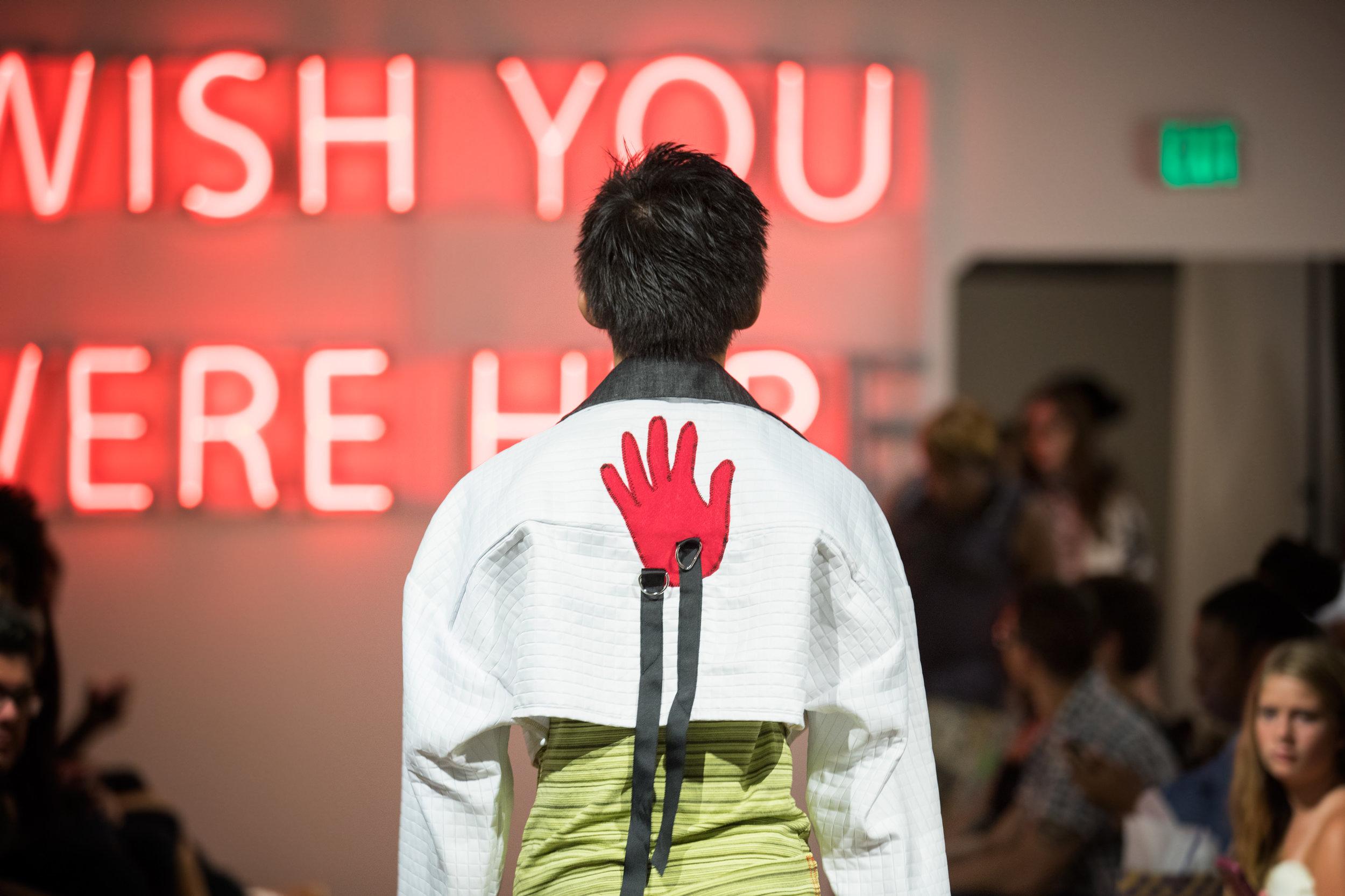 Mid Summer Fashion Soiree - 091.jpg