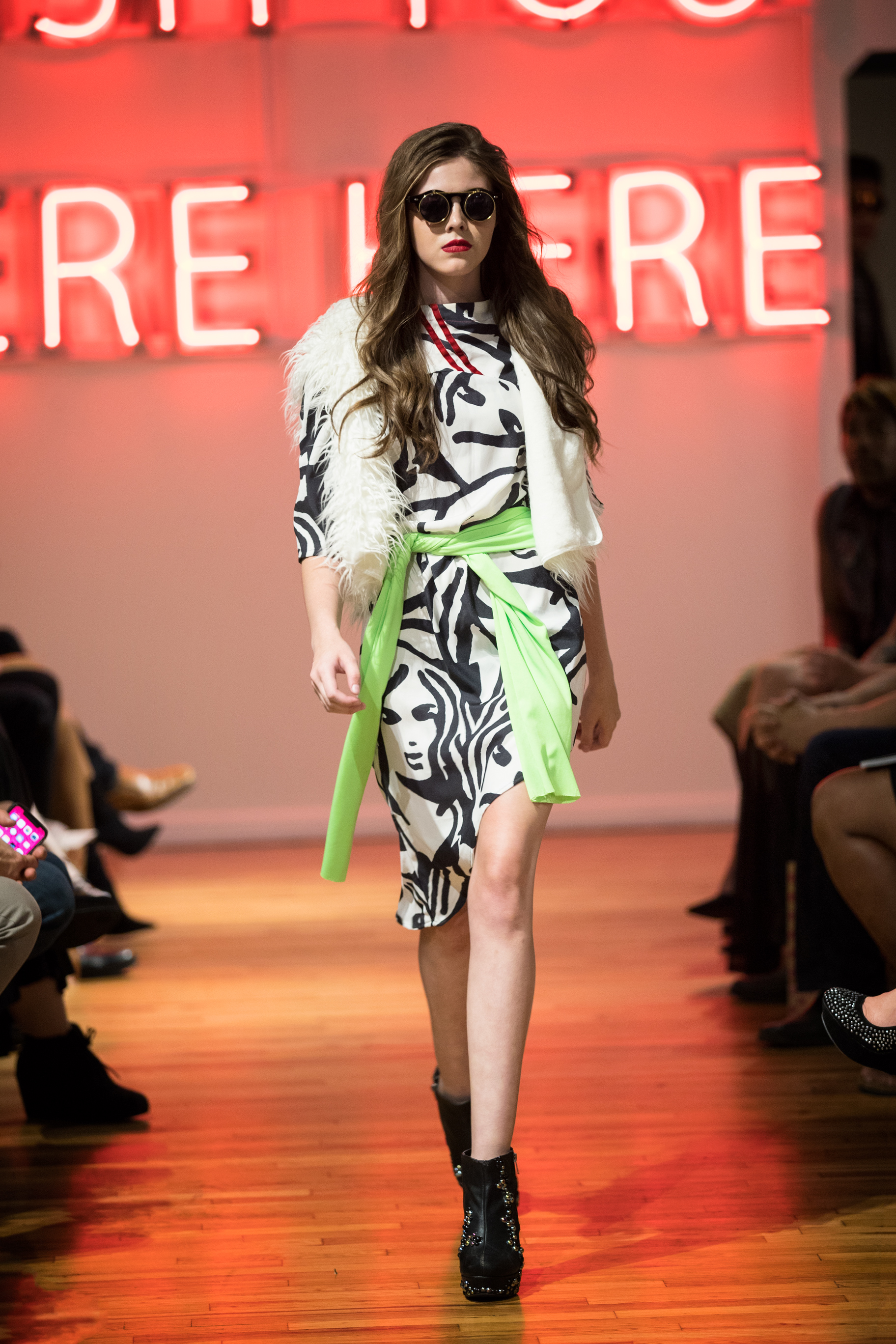 Mid Summer Fashion Soiree - 092.jpg