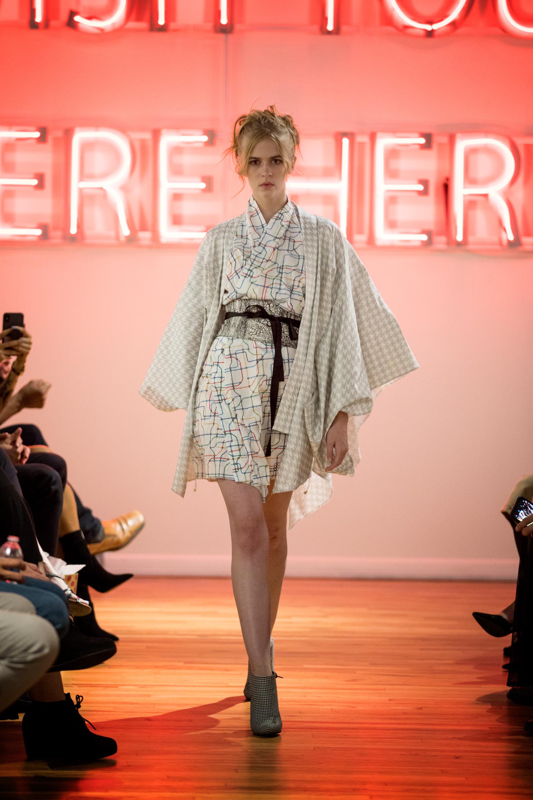 Mid Summer Fashion Soiree - 099.jpg
