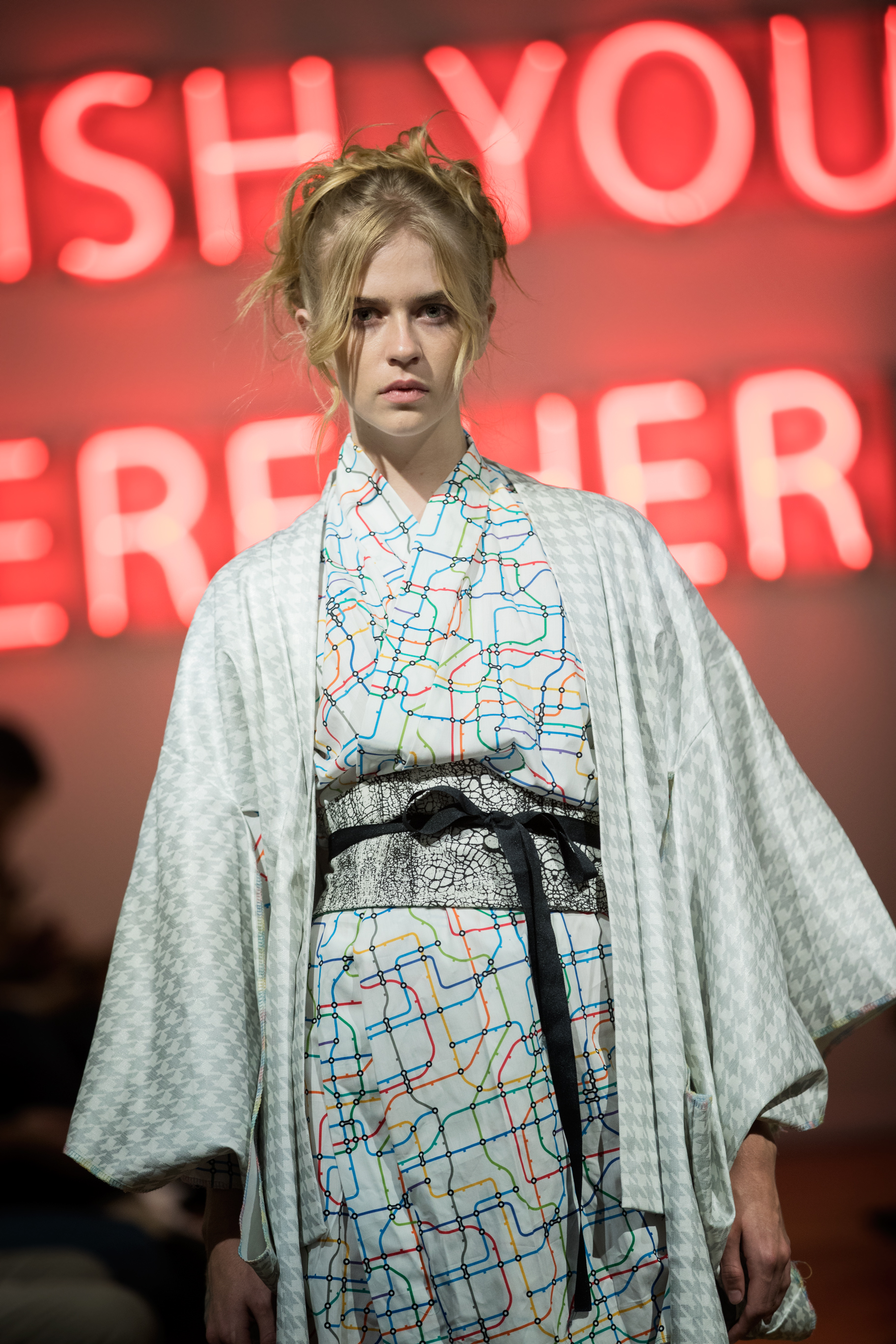 Mid Summer Fashion Soiree - 100.jpg