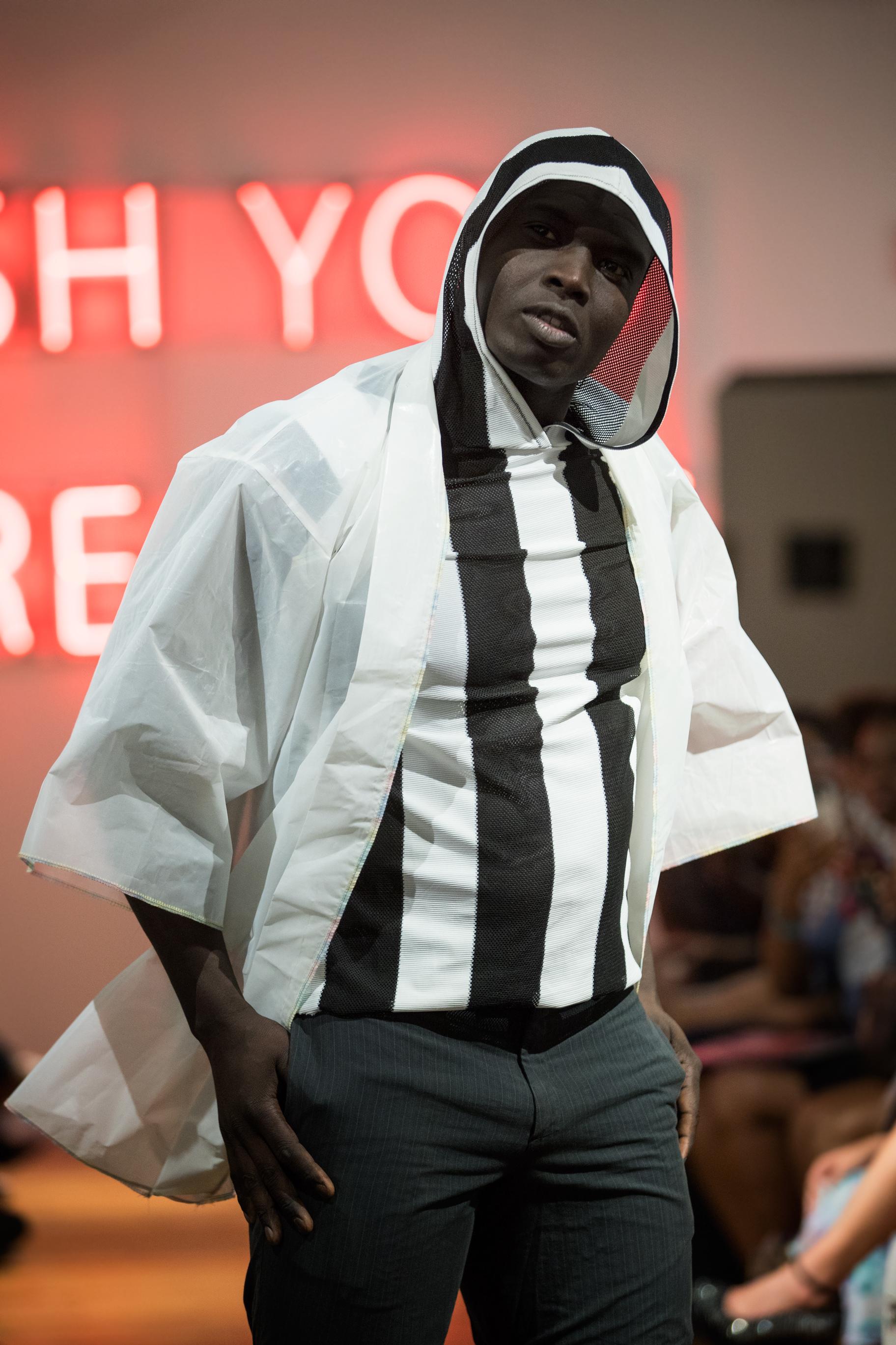 Mid Summer Fashion Soiree - 102.jpg