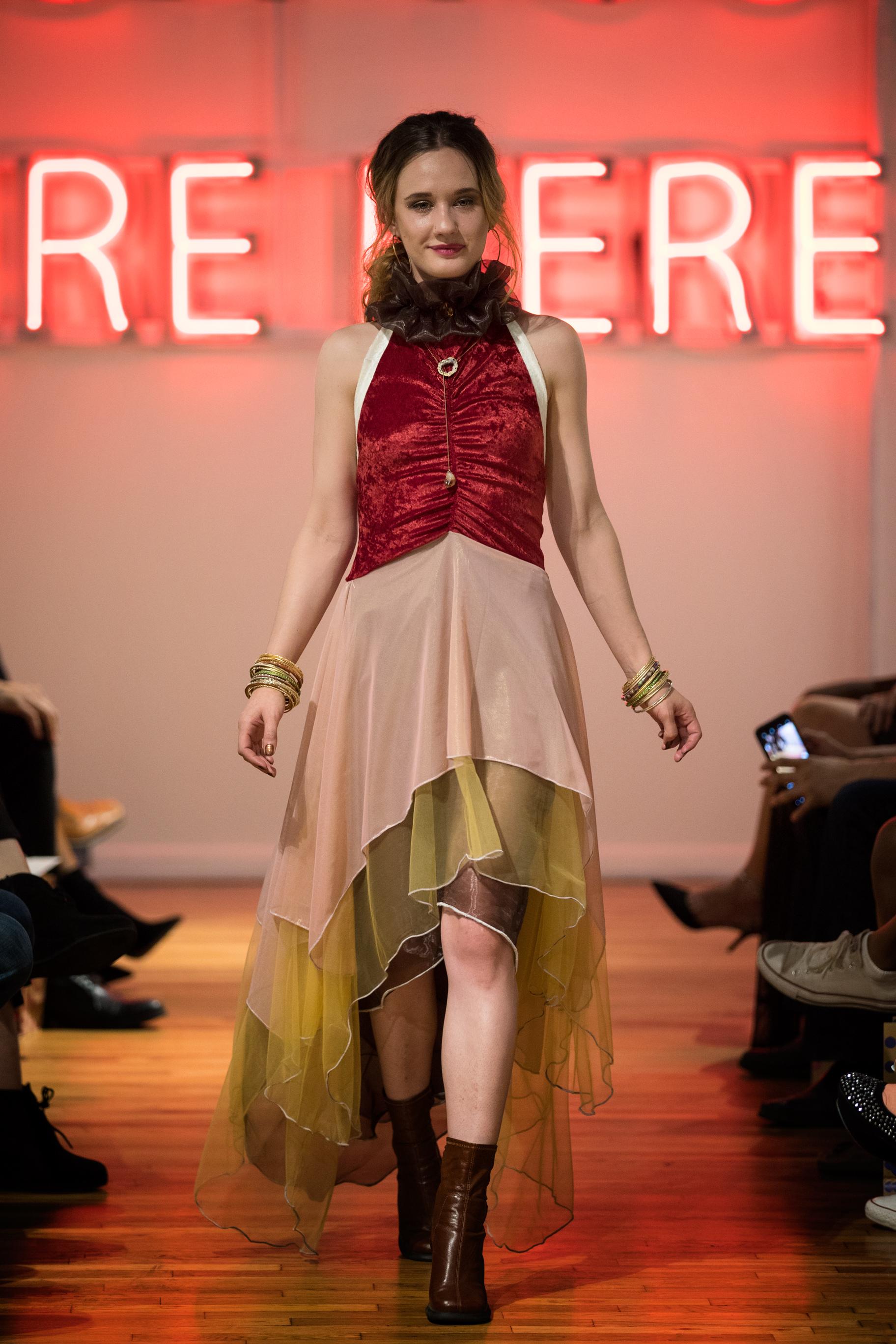 Mid Summer Fashion Soiree - 106.jpg