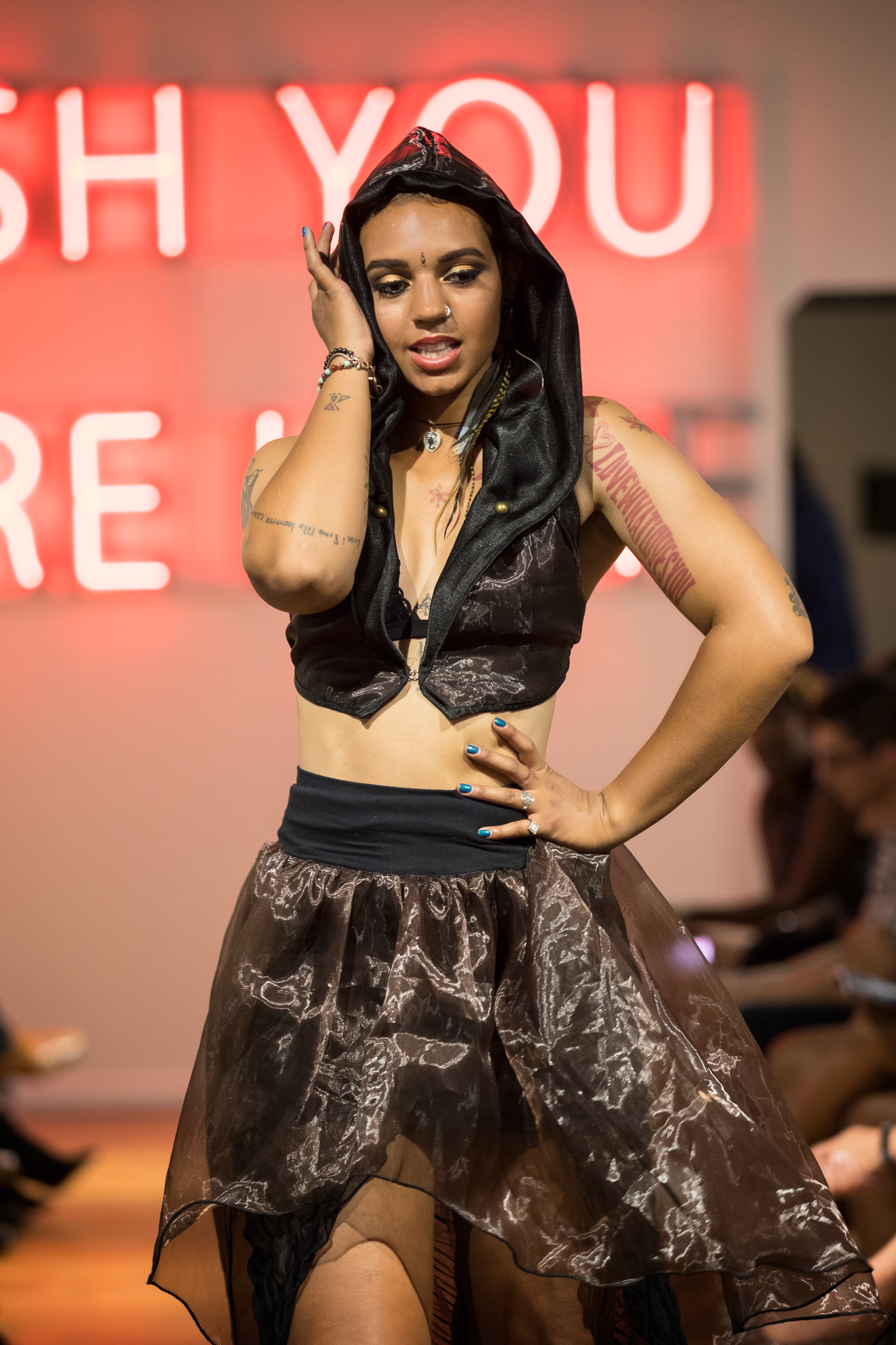Mid Summer Fashion Soiree - 109.jpg