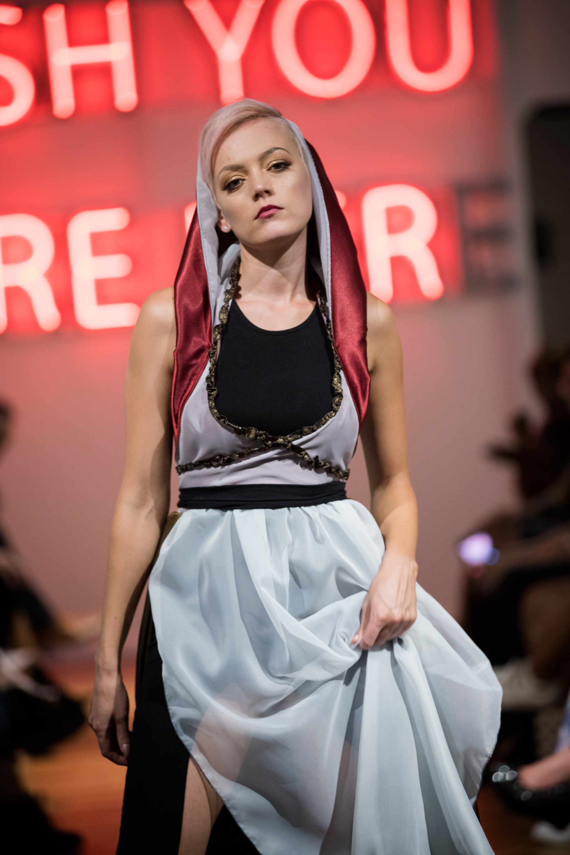 Mid Summer Fashion Soiree - 114.jpg