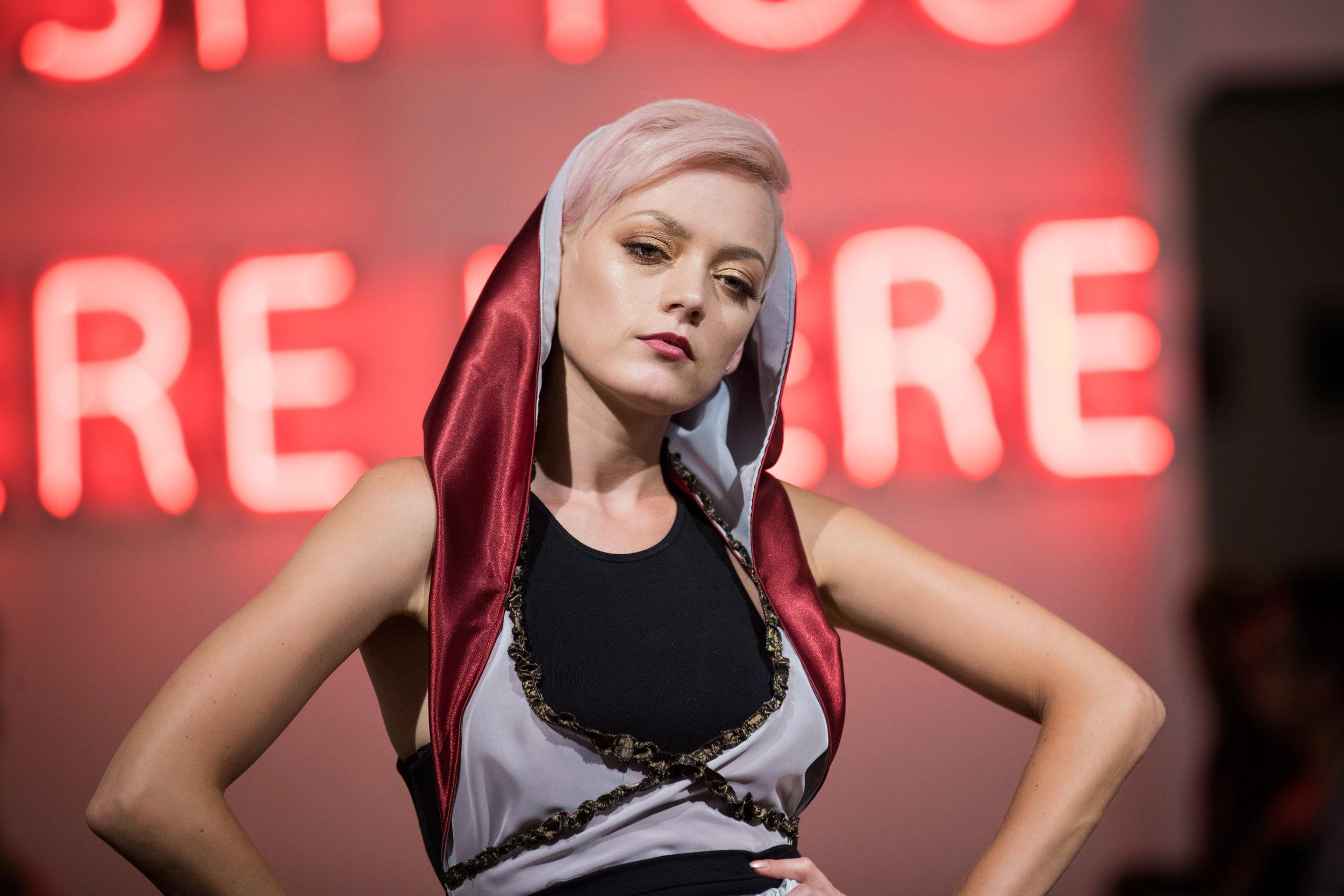 Mid Summer Fashion Soiree - 115.jpg