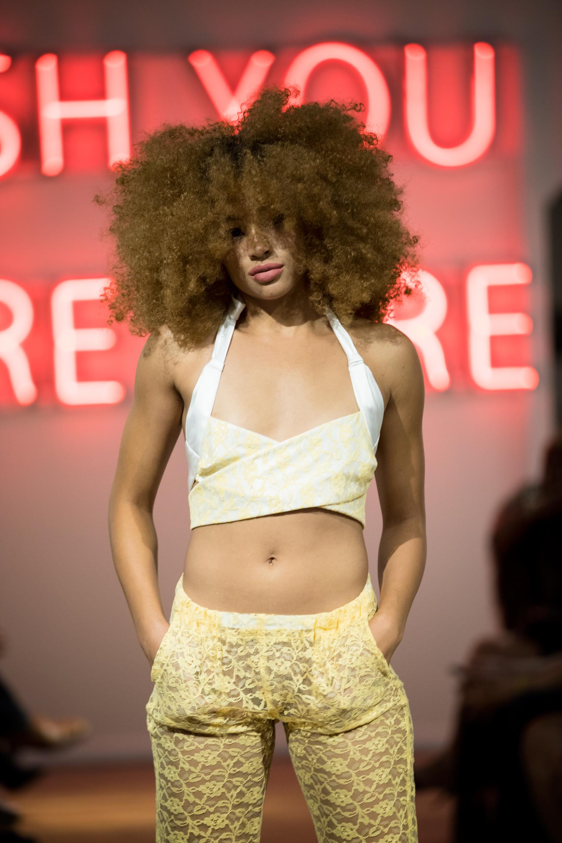 Mid Summer Fashion Soiree - 117.jpg