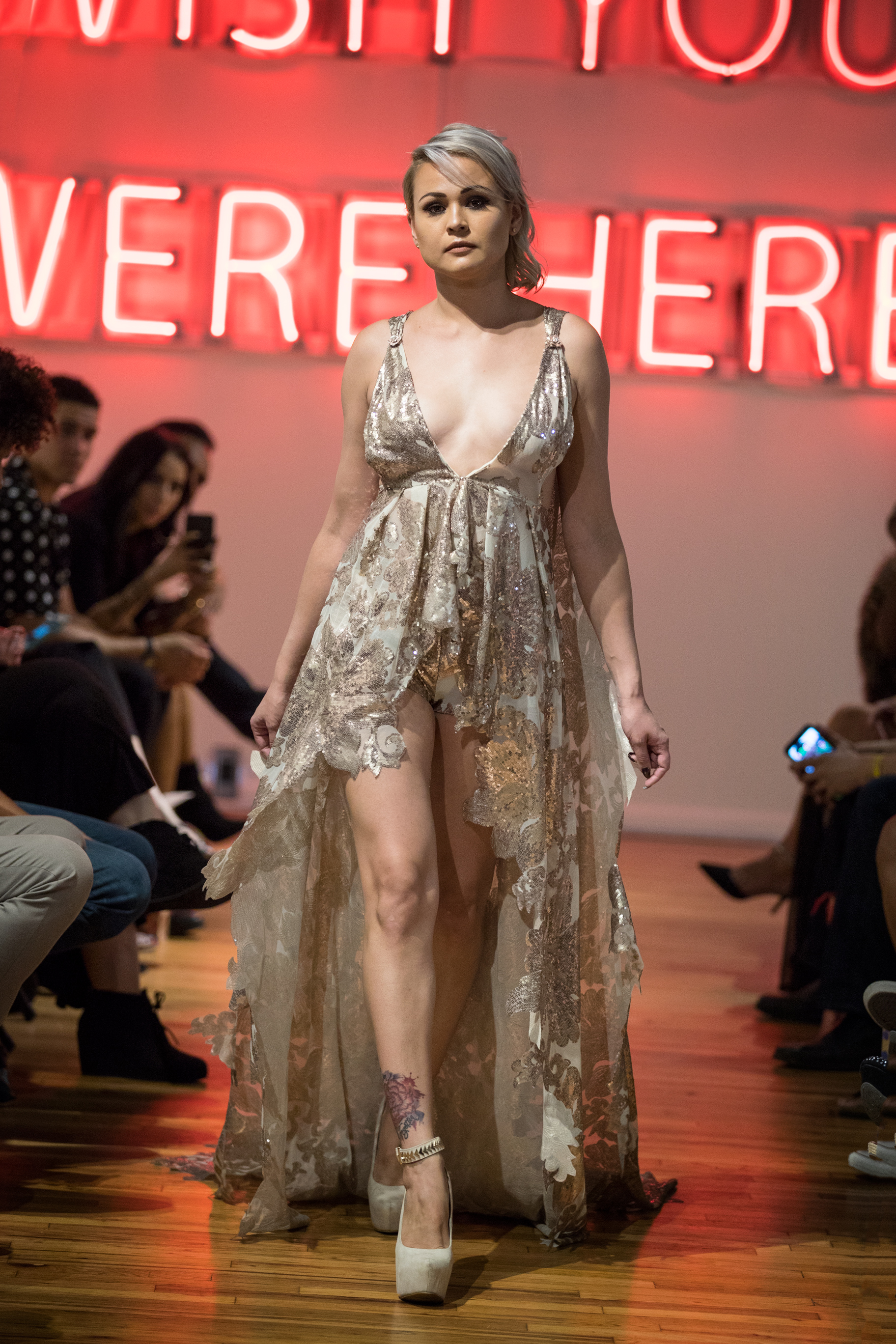 Mid Summer Fashion Soiree - 126.jpg