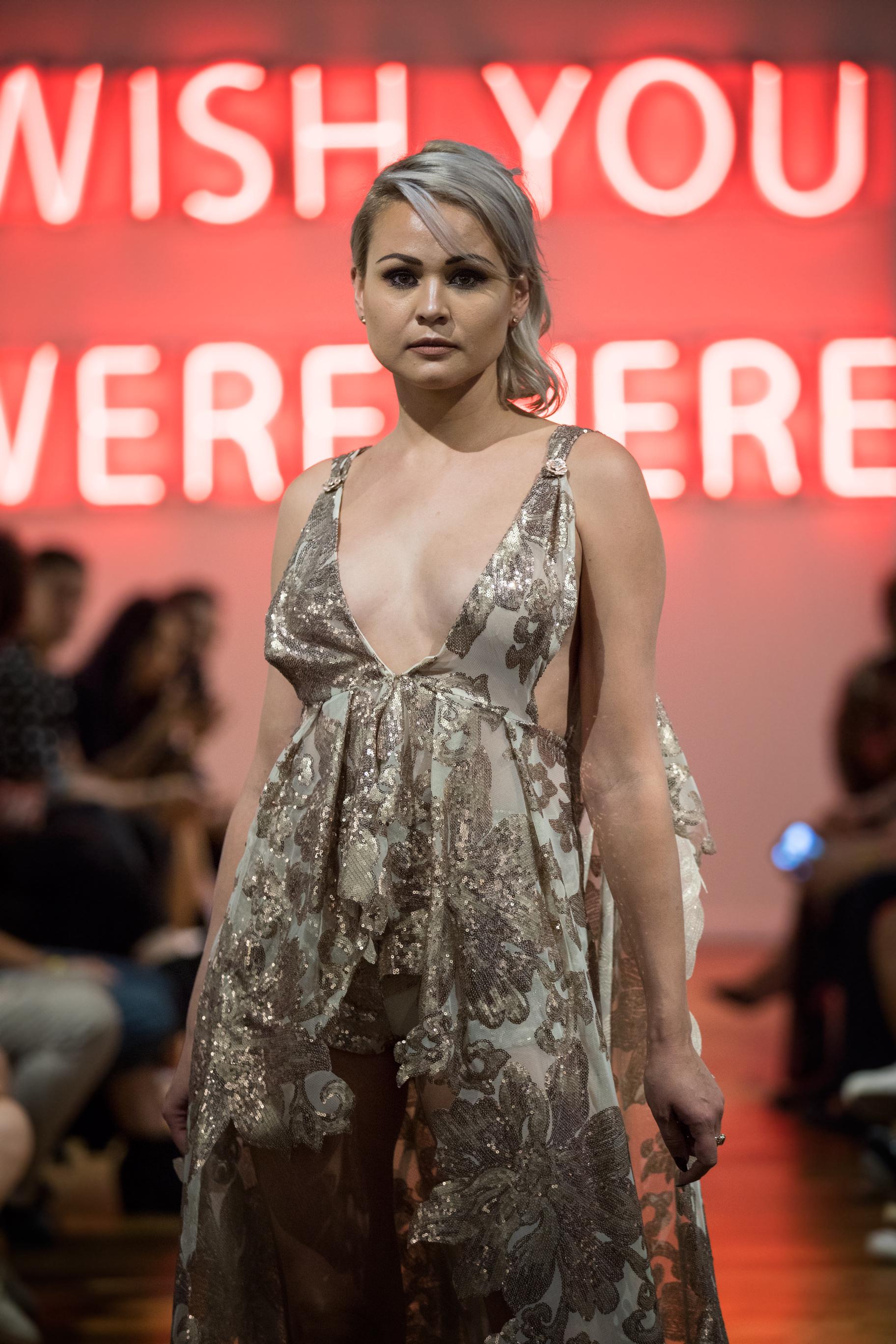 Mid Summer Fashion Soiree - 127.jpg