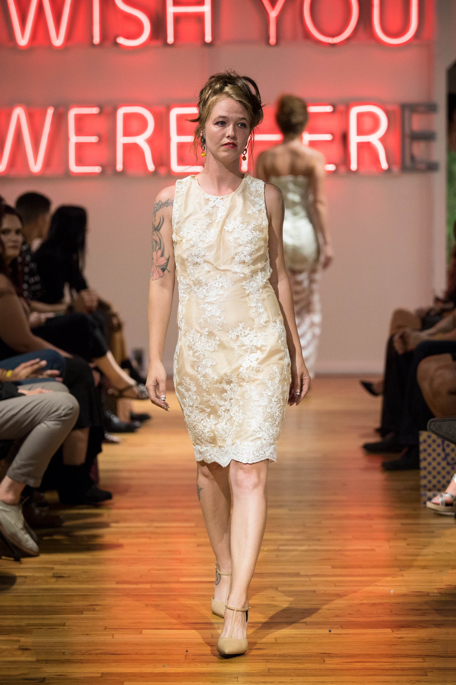 Mid Summer Fashion Soiree - 142.jpg