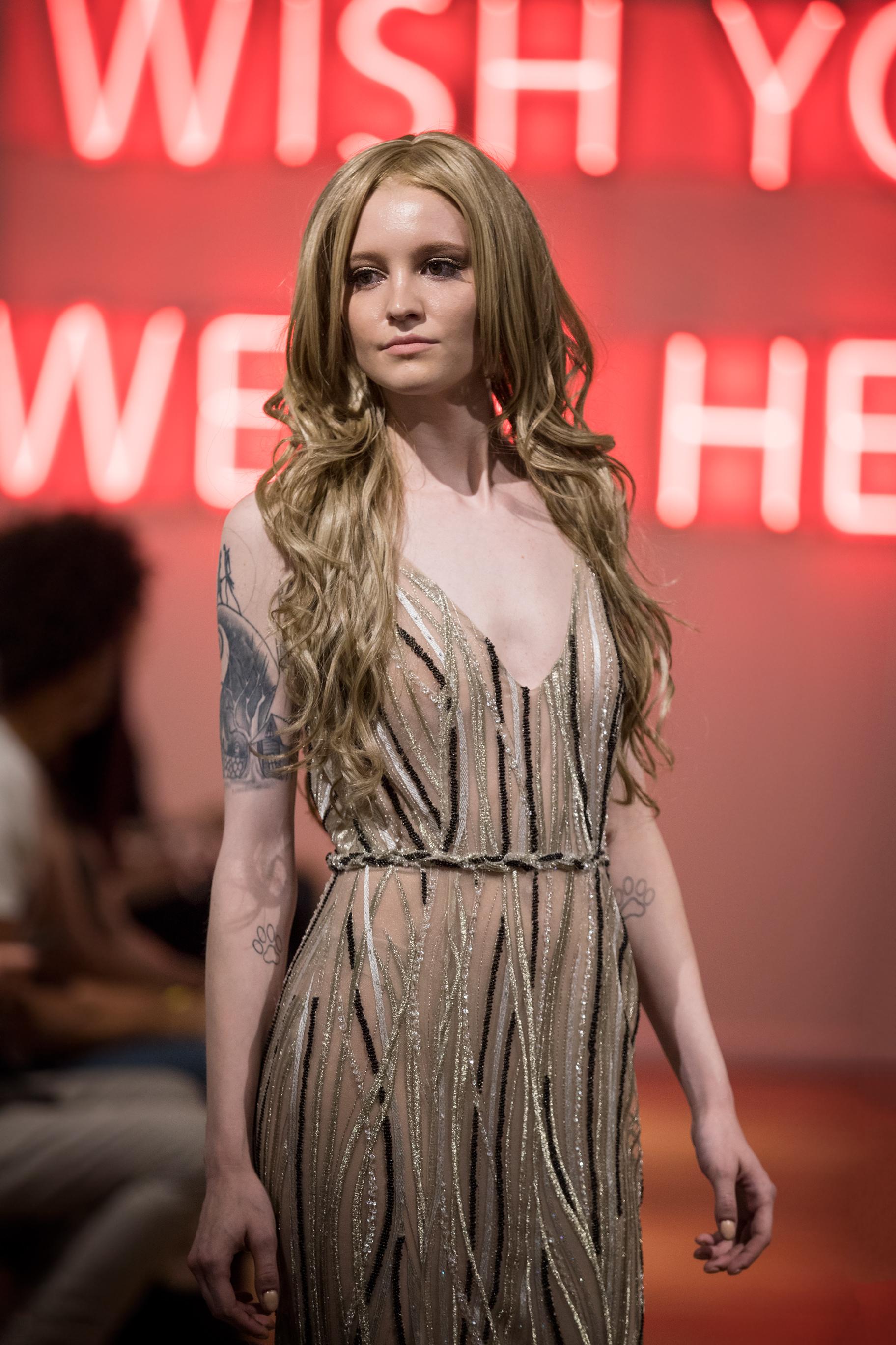 Mid Summer Fashion Soiree - 151.jpg