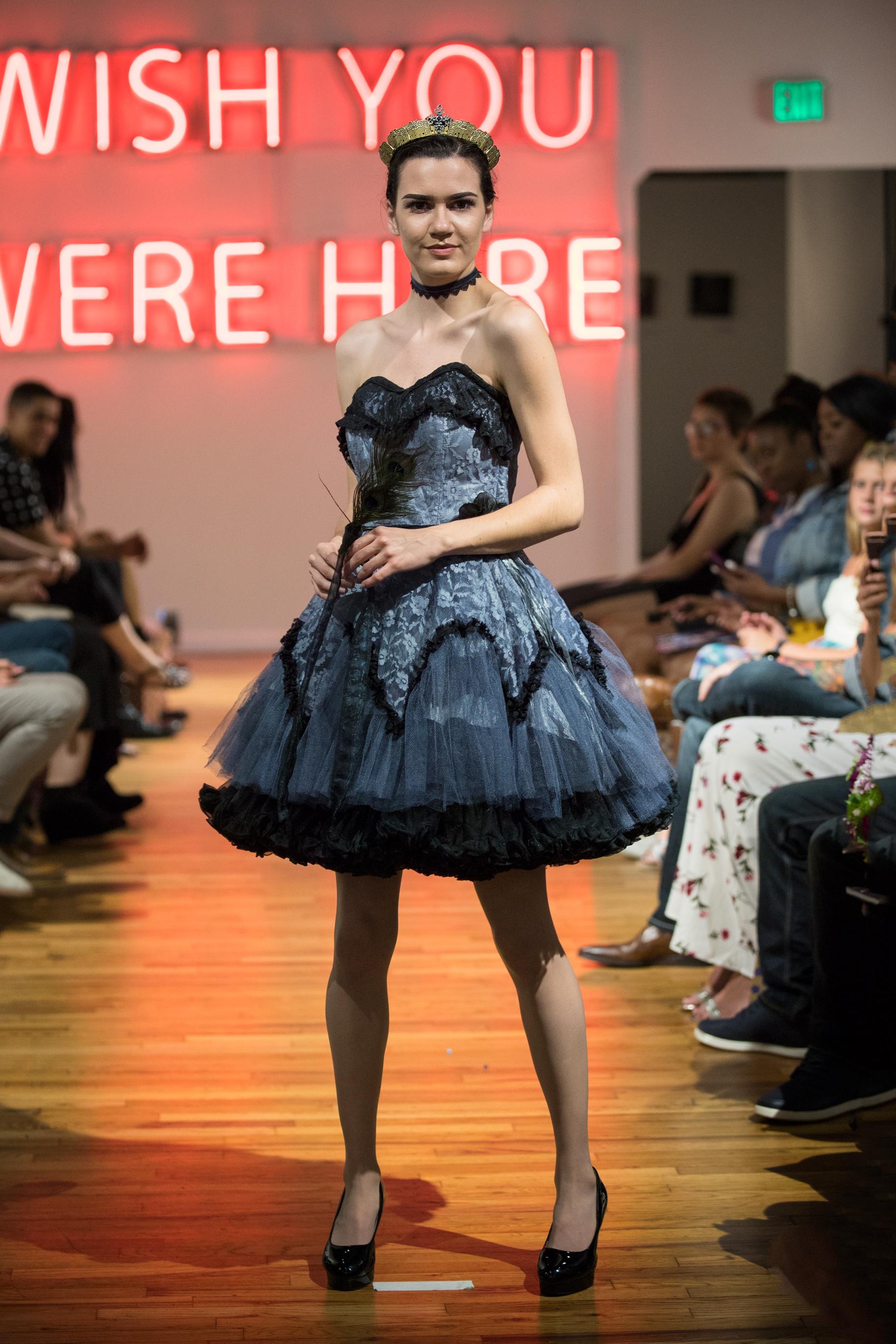 Mid Summer Fashion Soiree - 161.jpg