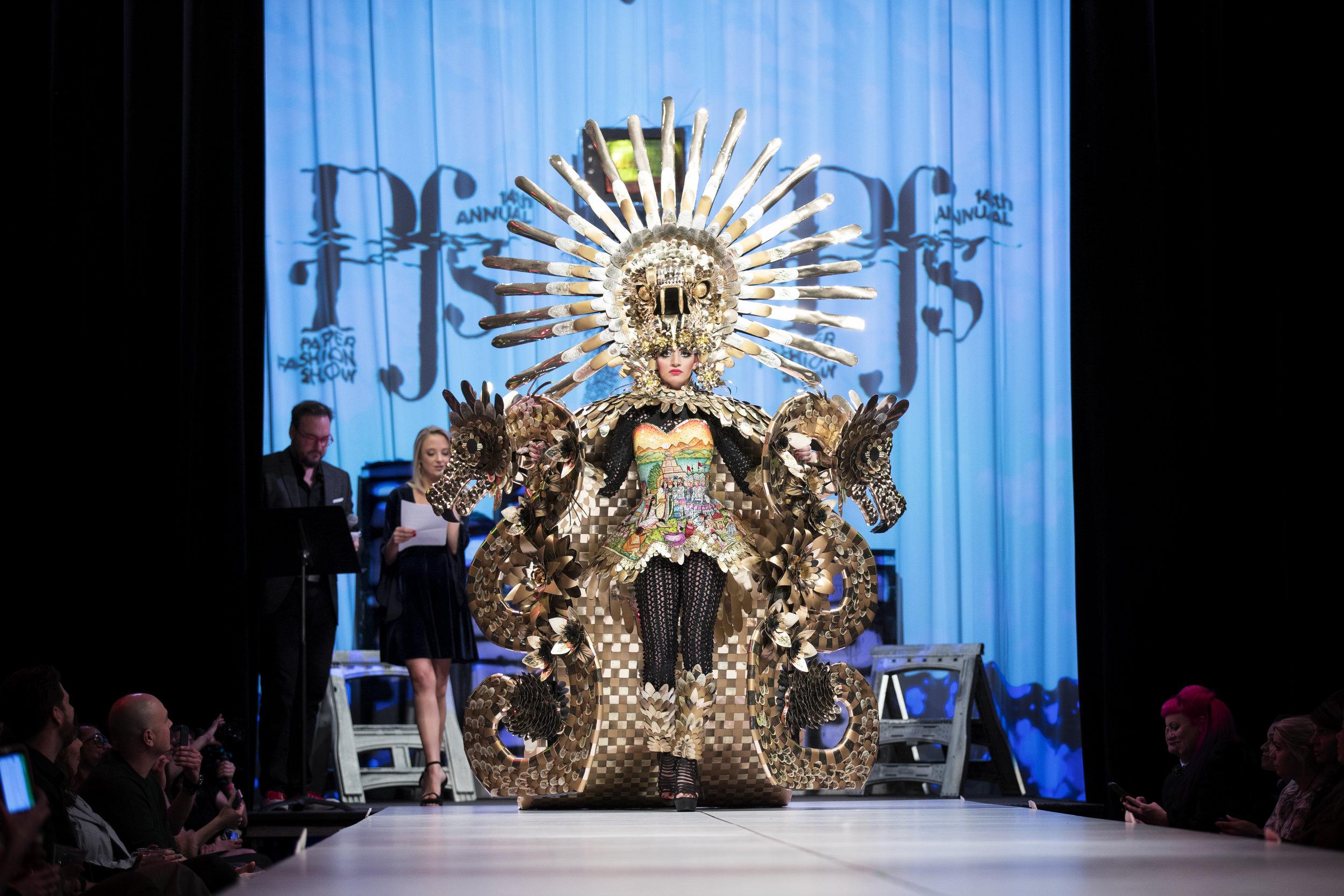 2018 Paper Fashion Show - 001.jpg