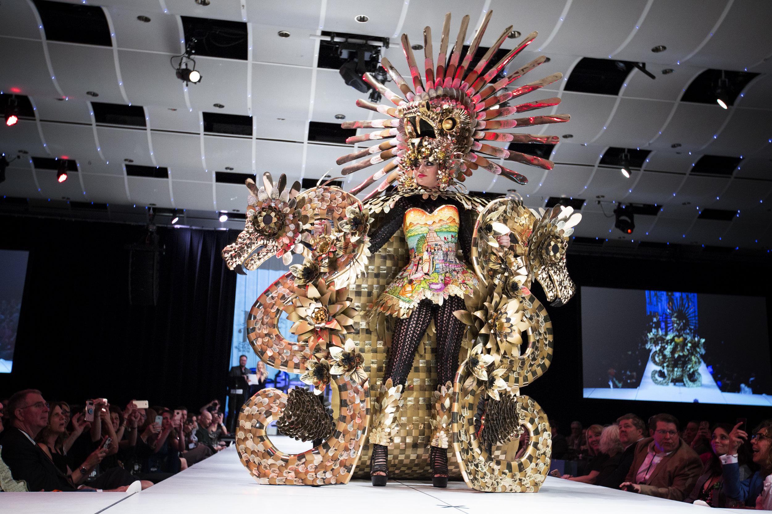 2018 Paper Fashion Show - 000.jpg