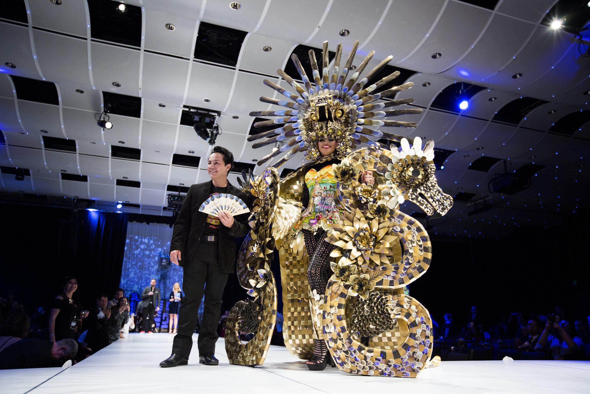 2018 Paper Fashion Show - 007.jpg