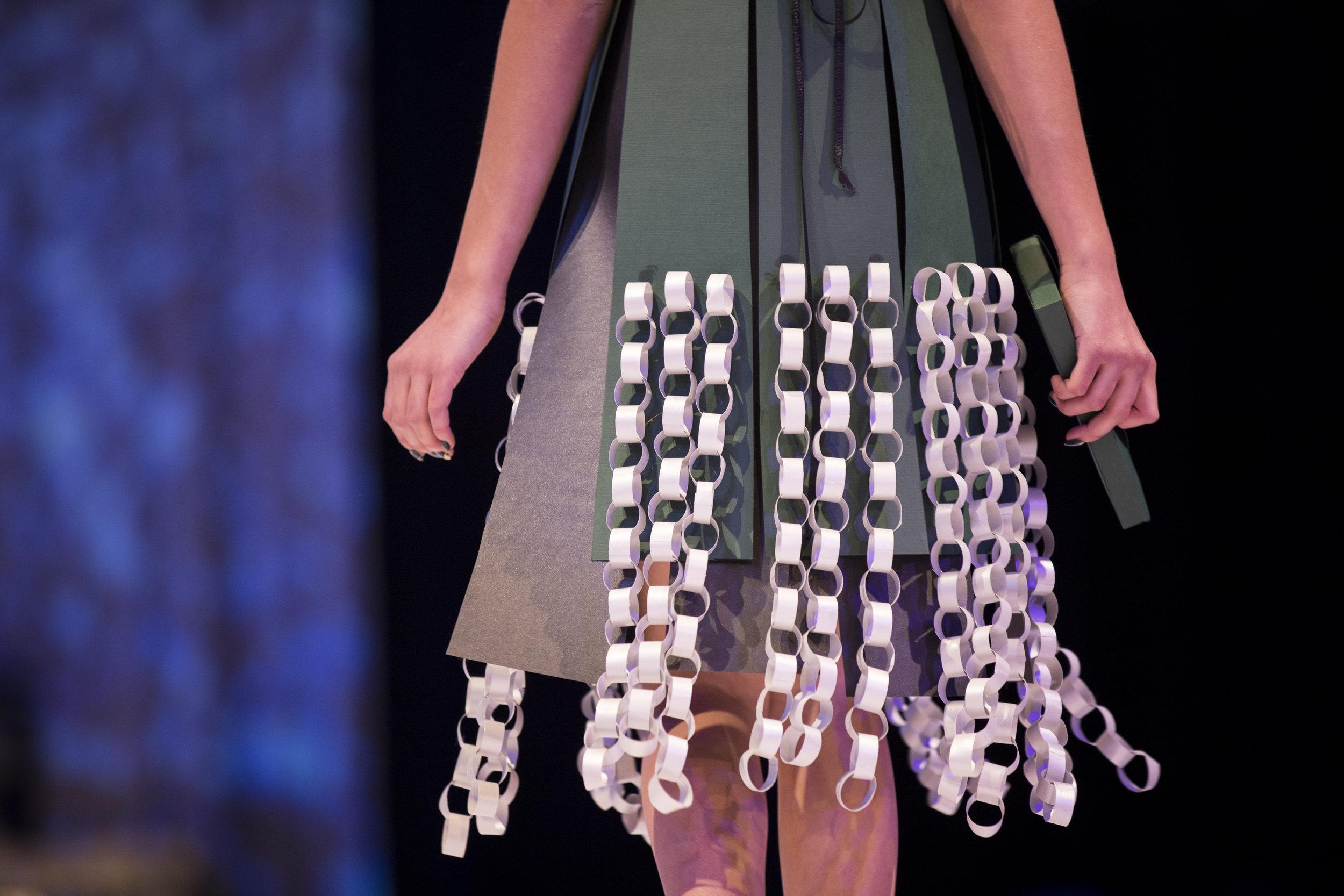 2018 Paper Fashion Show - 021.jpg