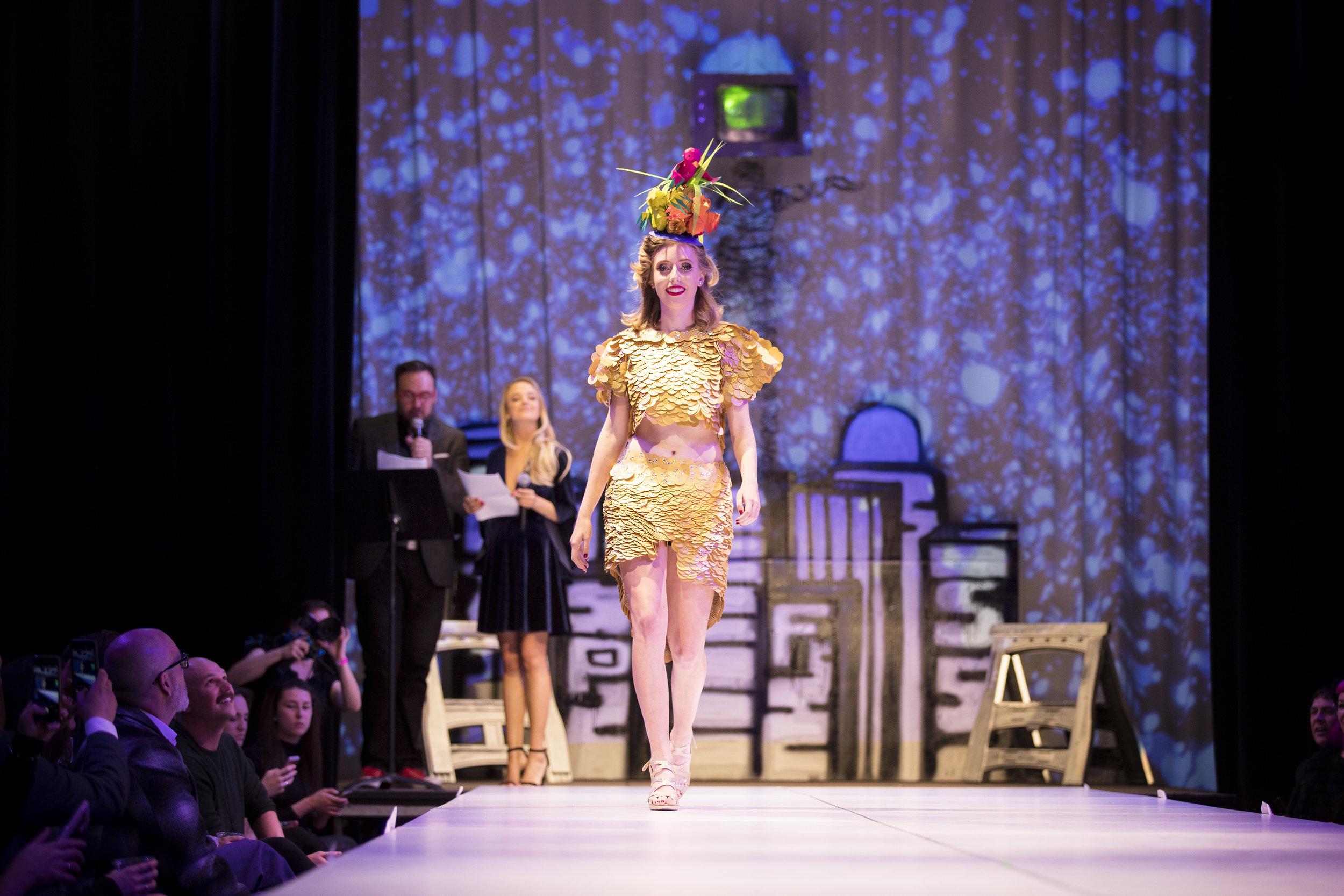 2018 Paper Fashion Show - 022.jpg